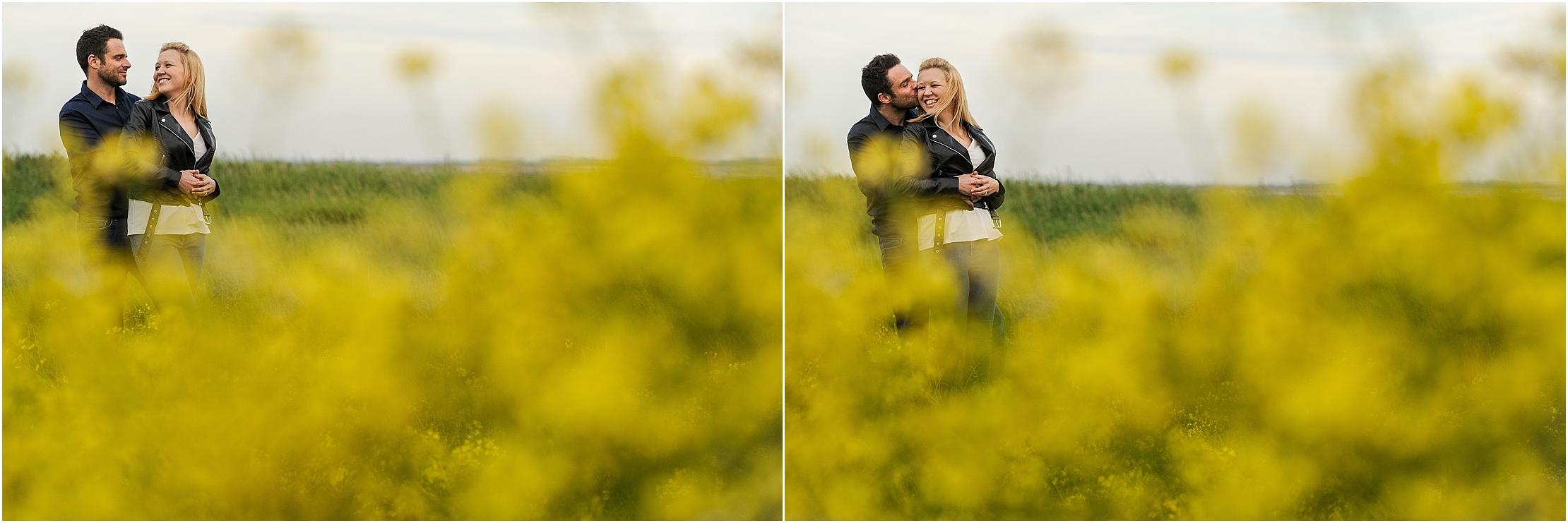 lytham-pre-wedding-shoot - 22.jpg