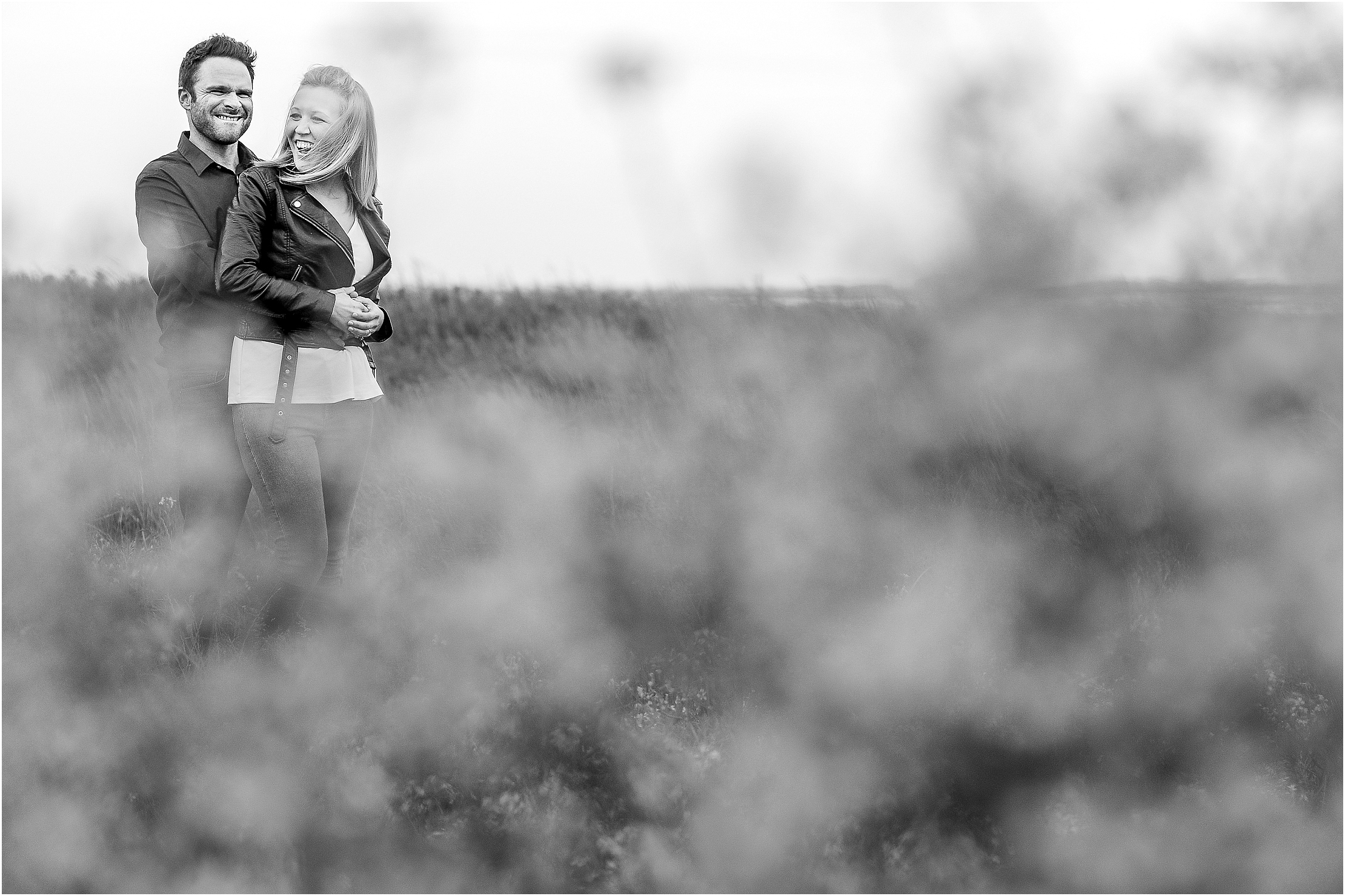lytham-pre-wedding-shoot - 23.jpg