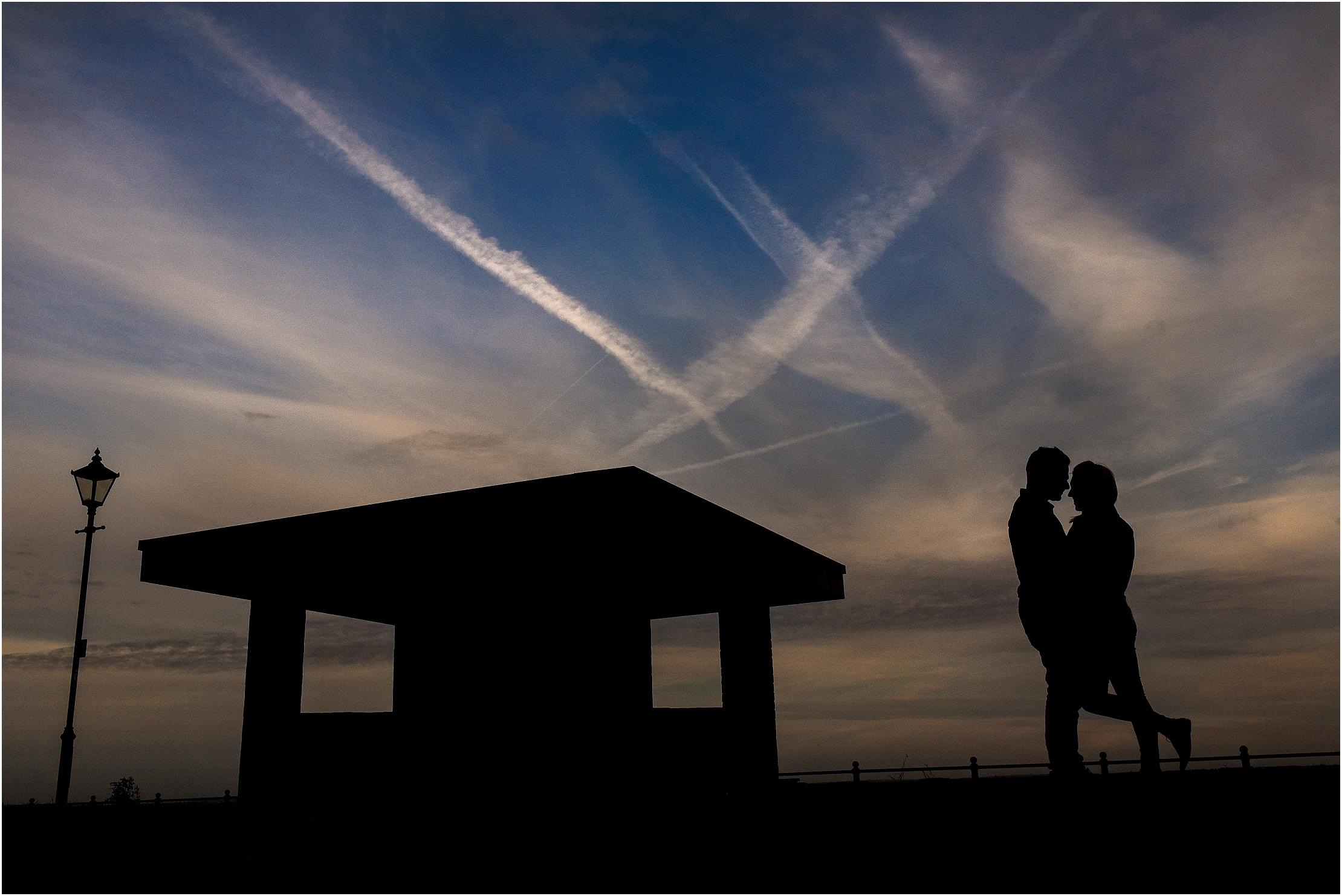 lytham-pre-wedding-shoot - 28.jpg