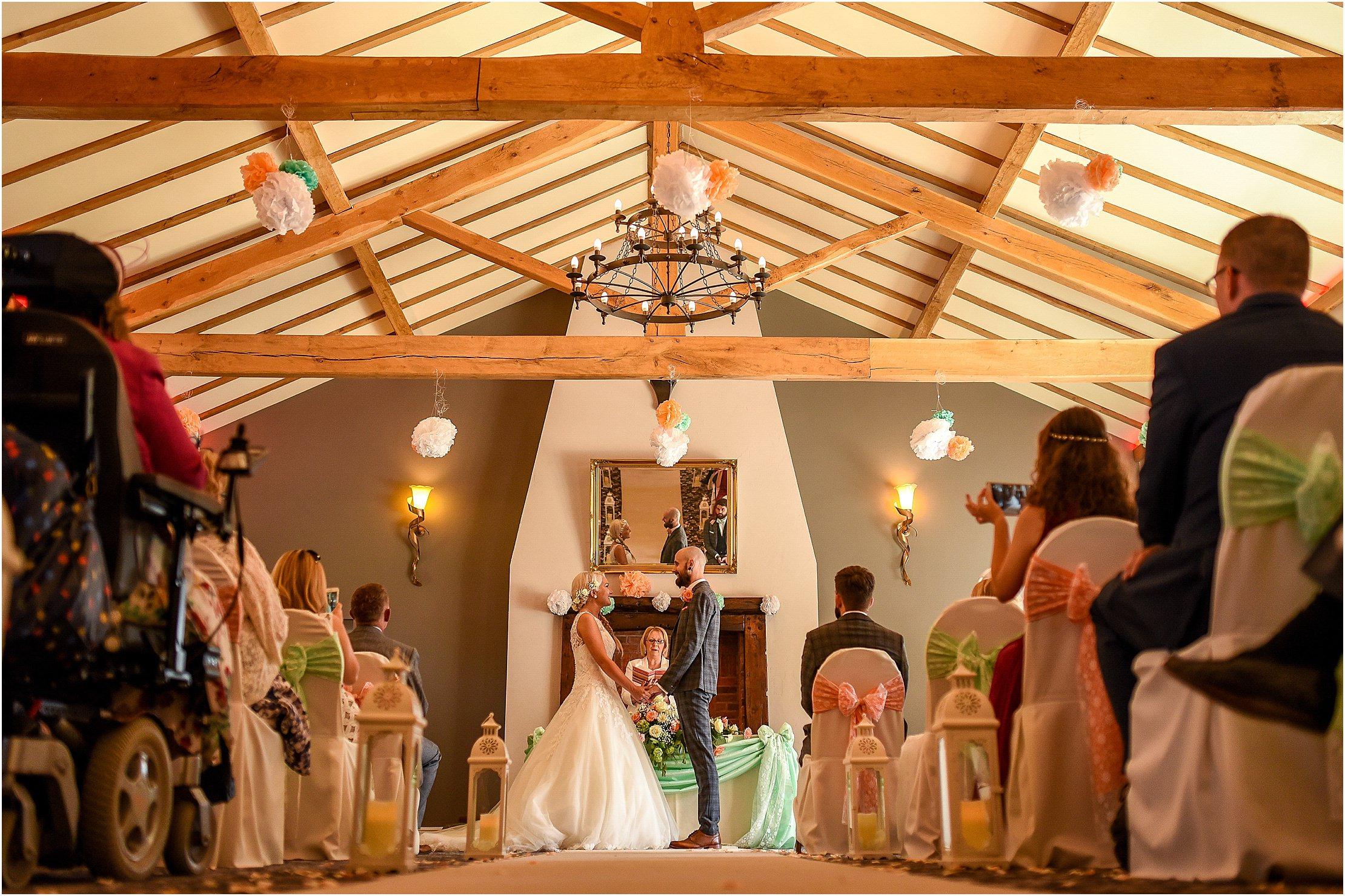 the-villa-wrea-green-summer-wedding-37.jpg