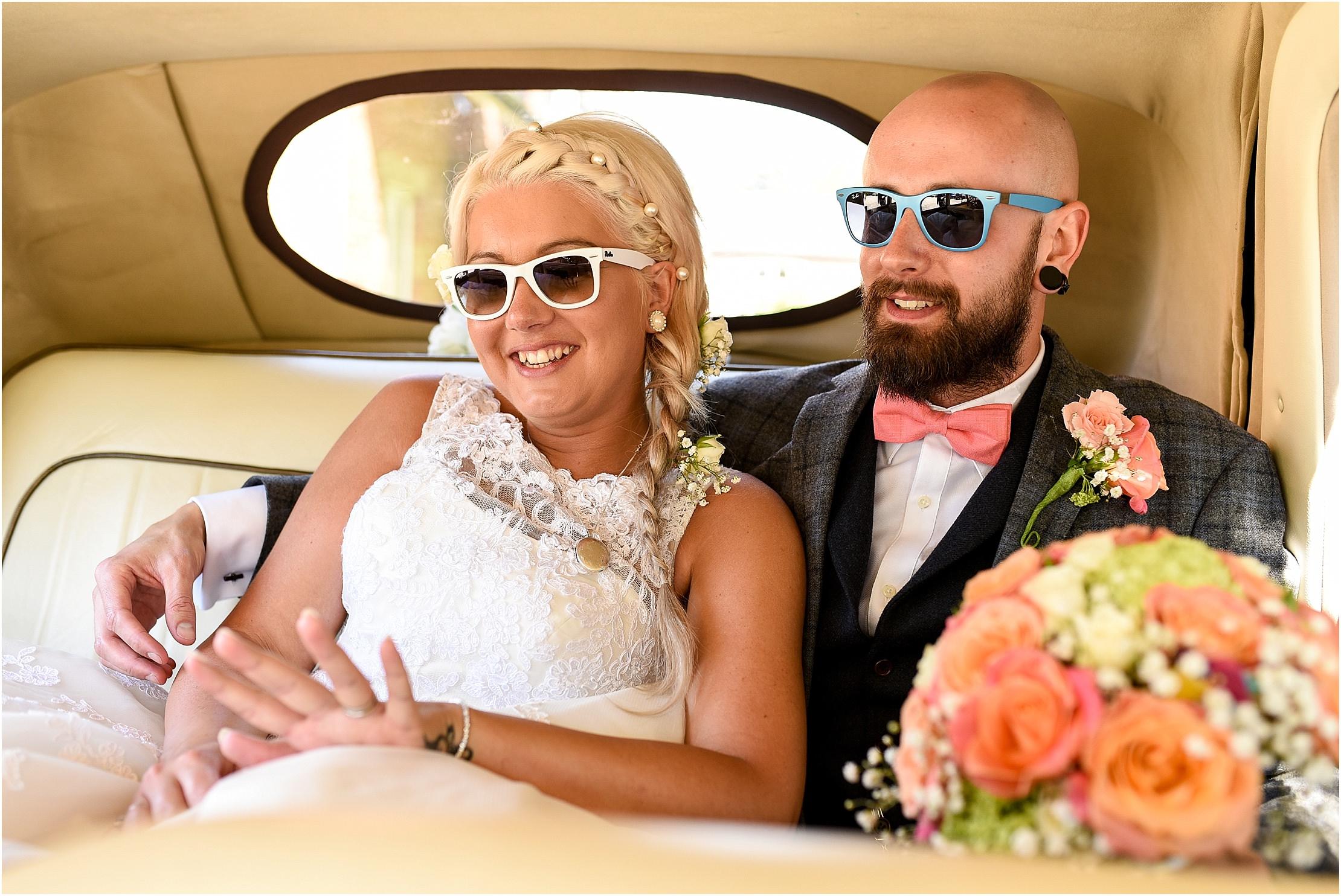 the-villa-wrea-green-summer-wedding-49.jpg