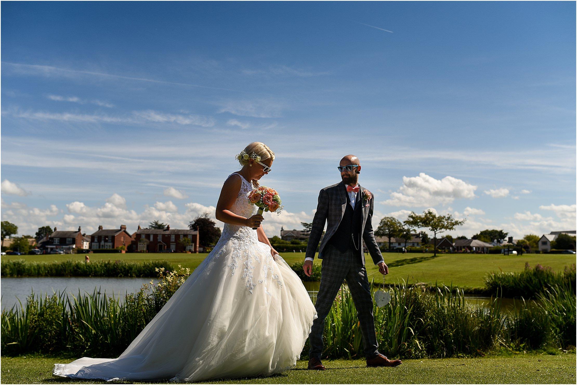 the-villa-wrea-green-summer-wedding-50.jpg