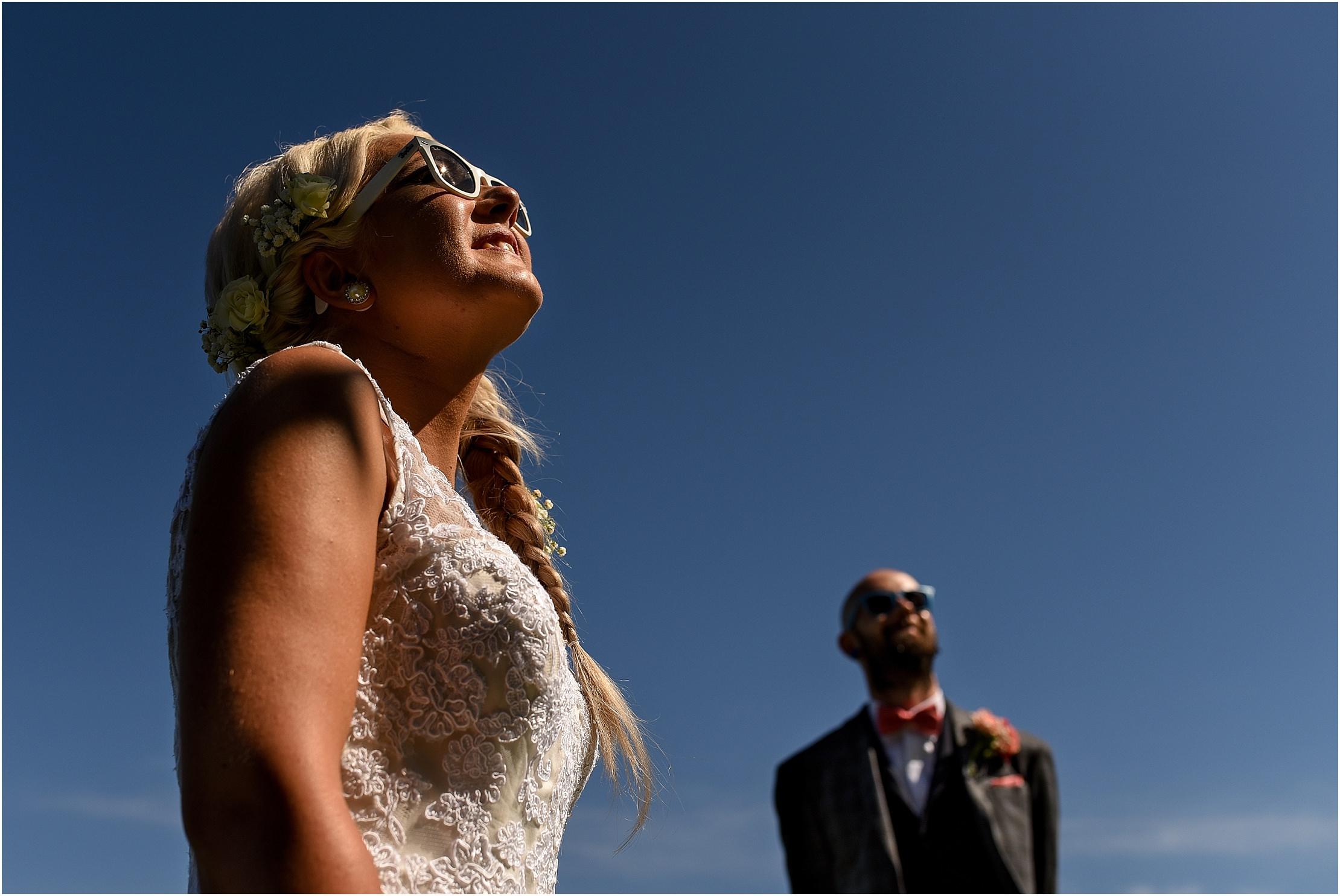 the-villa-wrea-green-summer-wedding-52.jpg