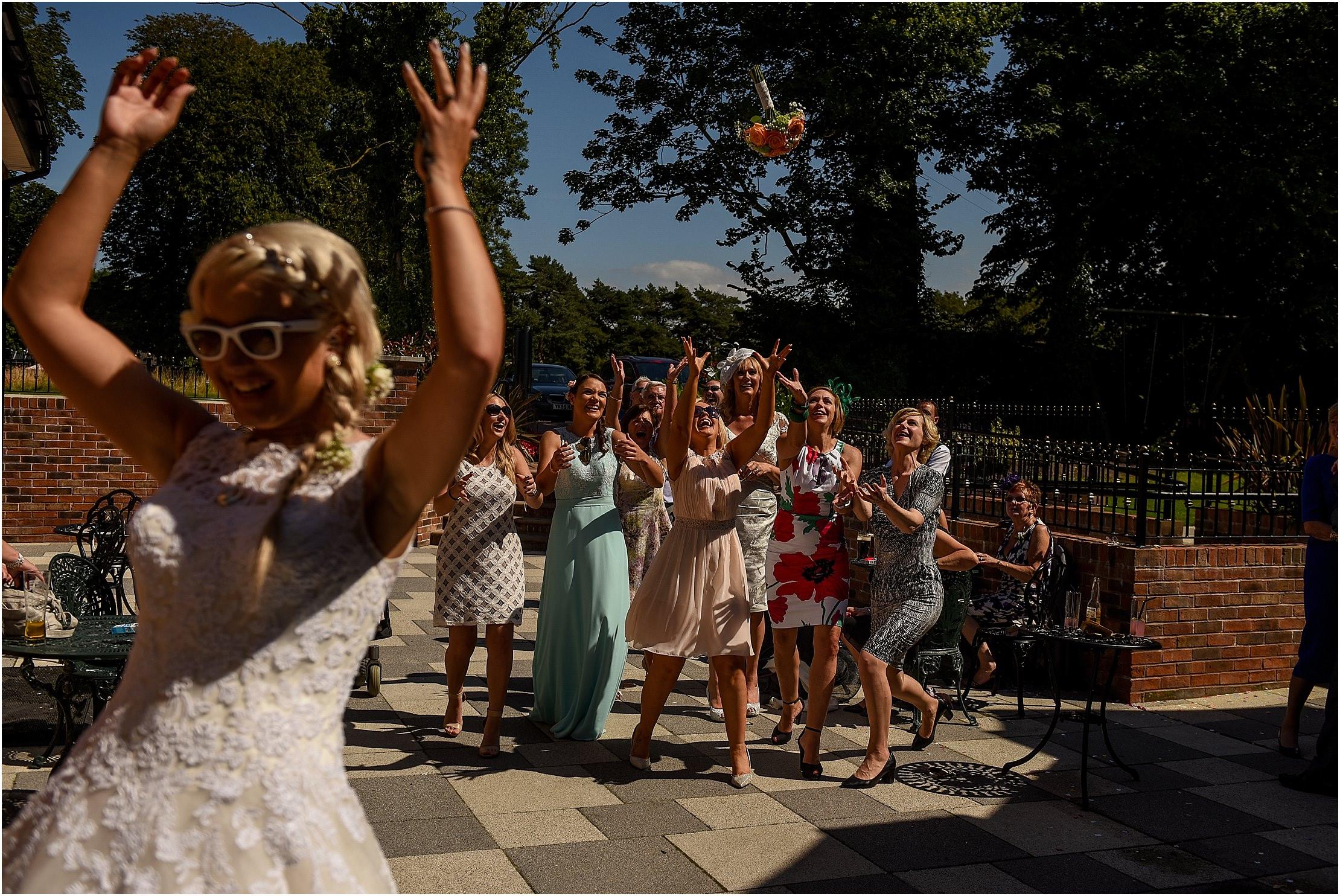 the-villa-wrea-green-summer-wedding-56.jpg