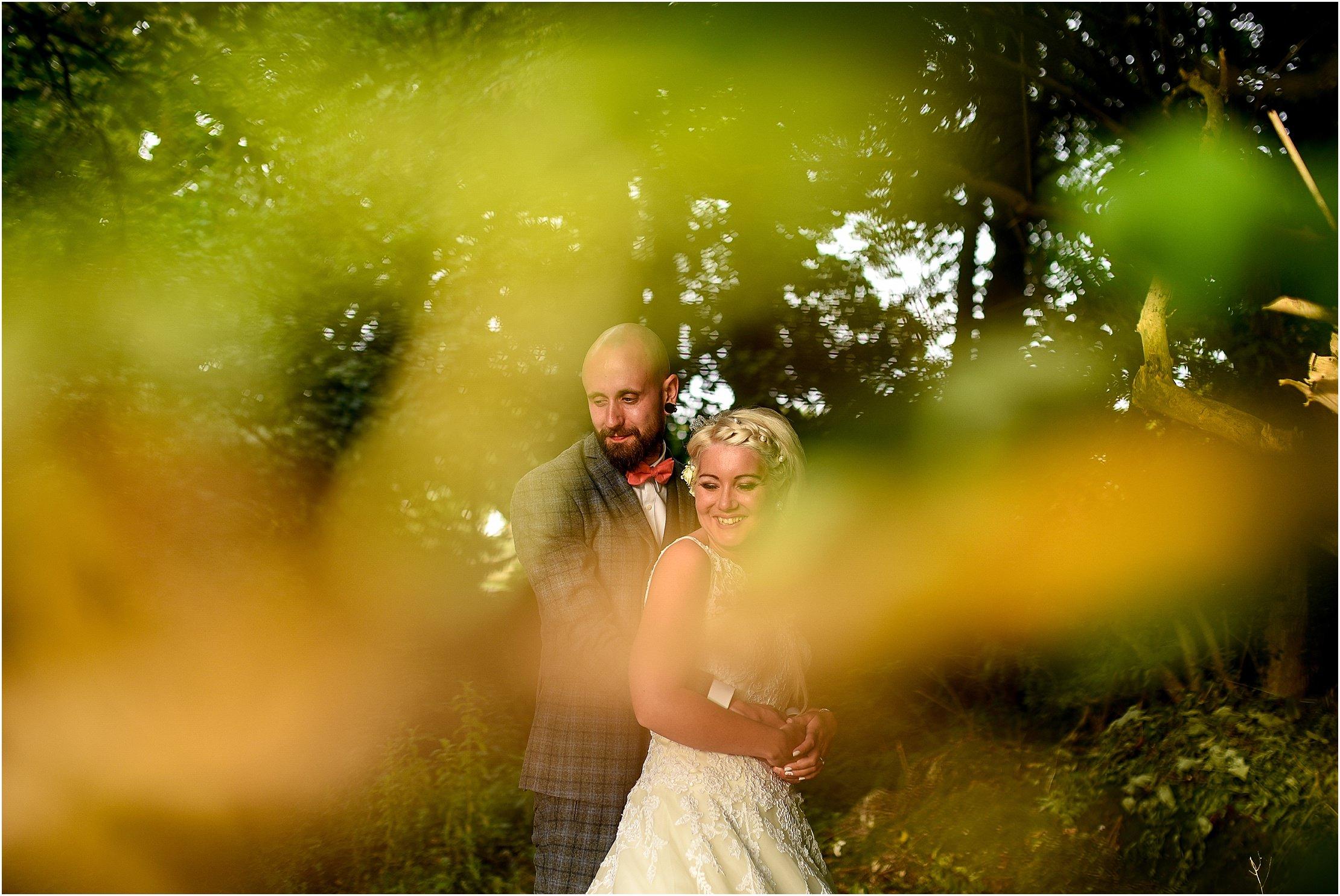 the-villa-wrea-green-summer-wedding-75.jpg