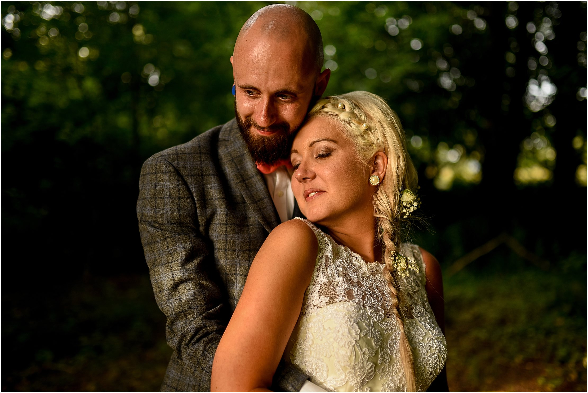 the-villa-wrea-green-summer-wedding-76.jpg