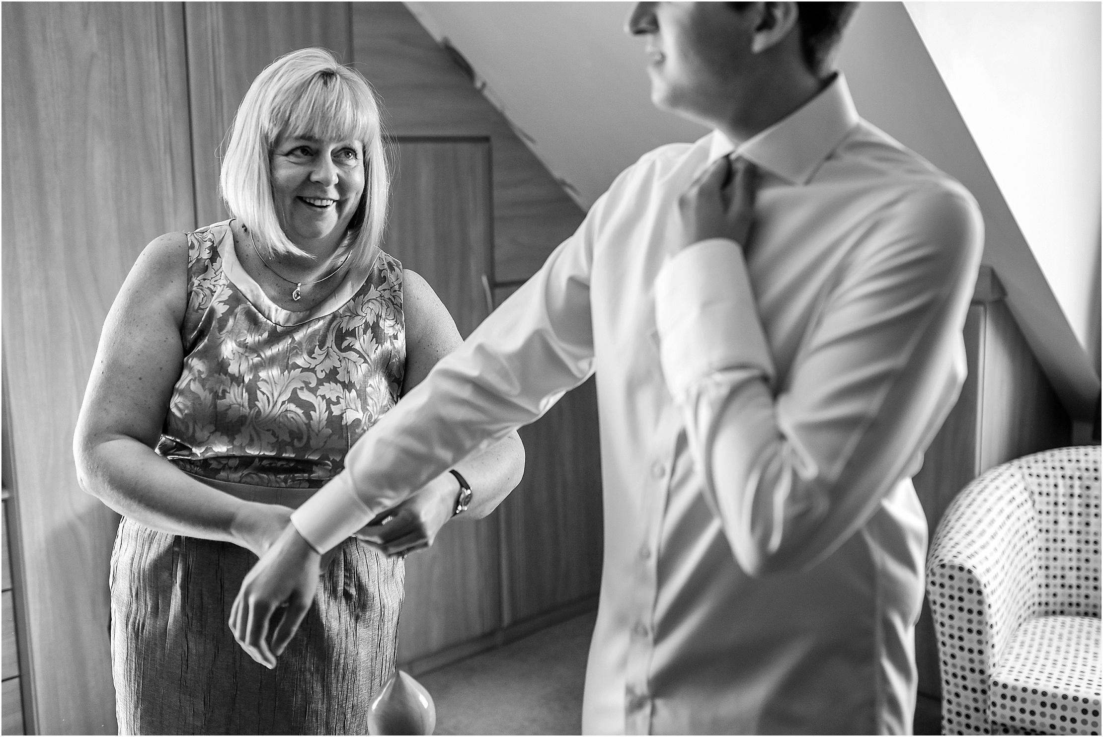 shireburn-arms-wedding- 009.jpg