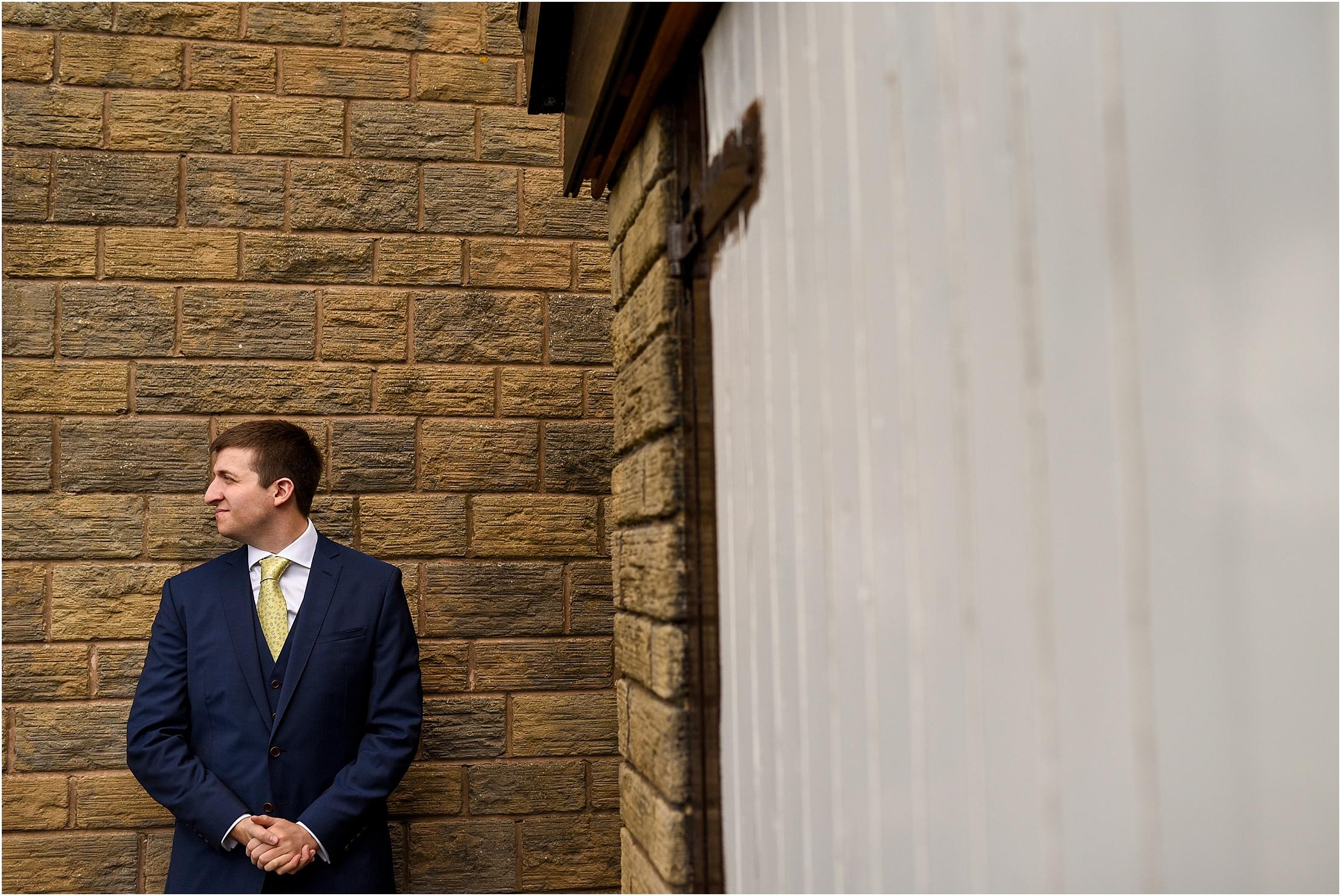 shireburn-arms-wedding- 013.jpg