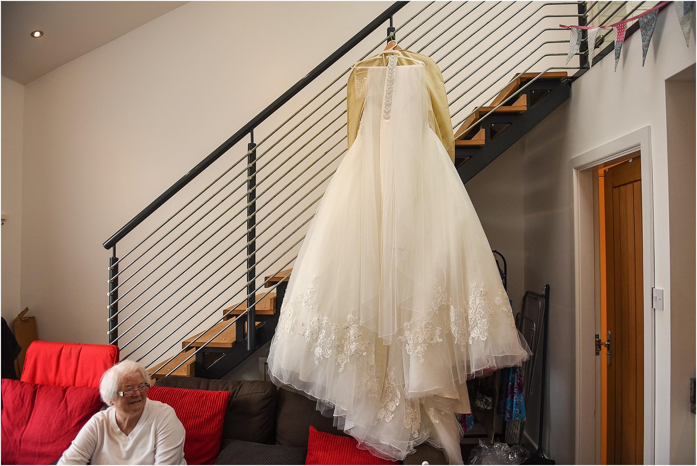 shireburn-arms-wedding- 020.jpg
