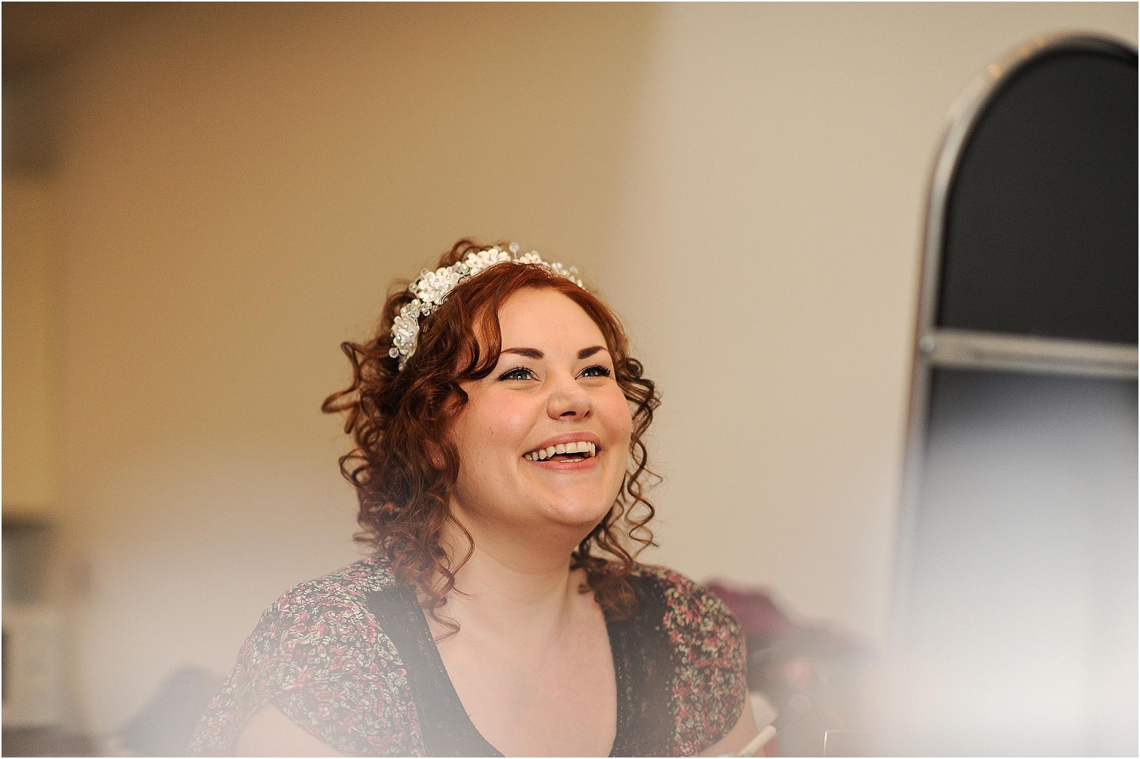 shireburn-arms-wedding- 026.jpg
