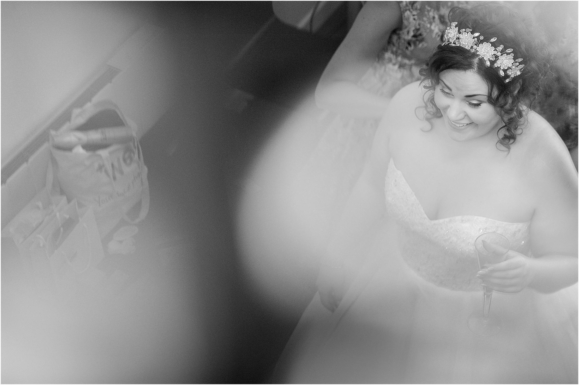 shireburn-arms-wedding- 034.jpg
