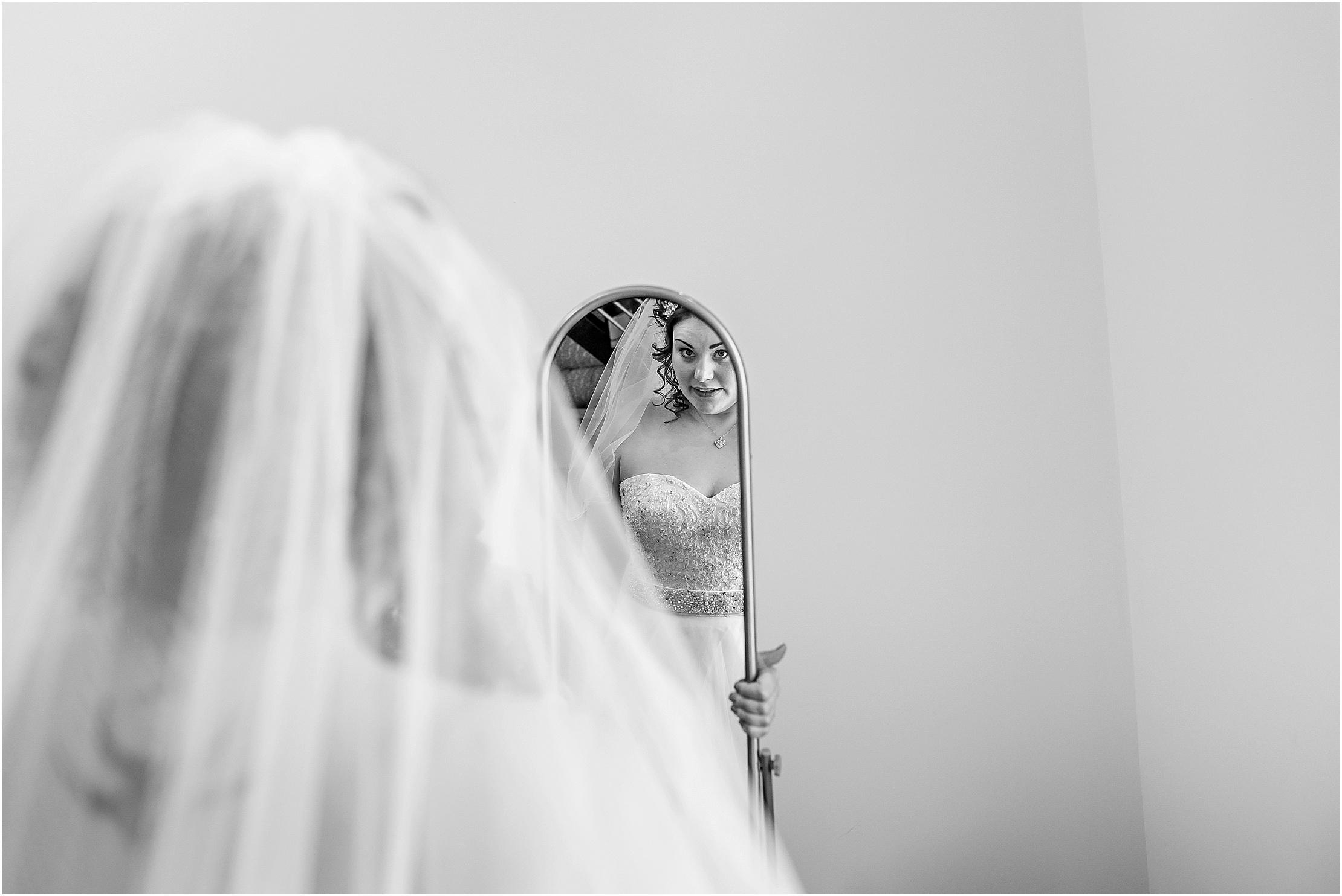 shireburn-arms-wedding- 035.jpg