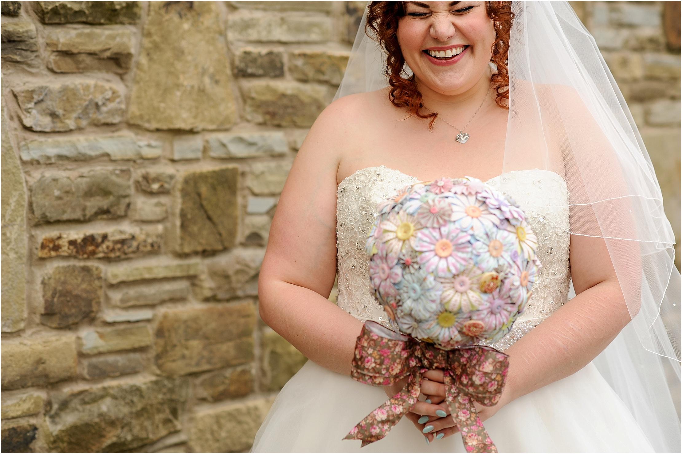 shireburn-arms-wedding- 038.jpg