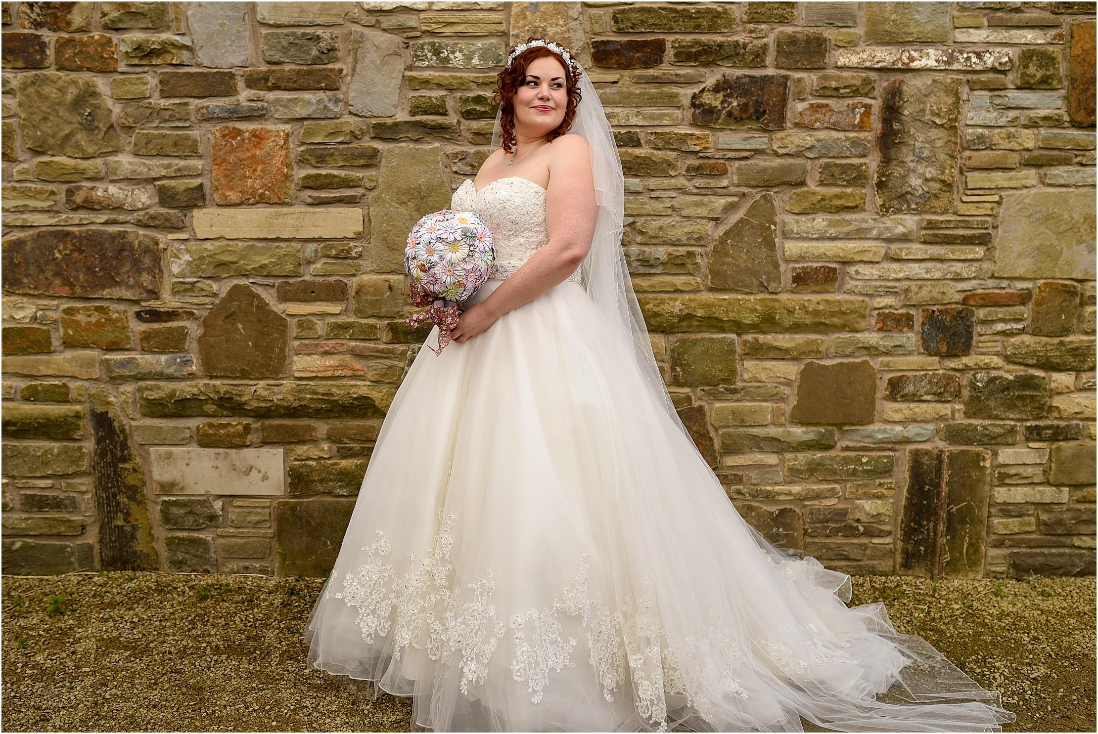 shireburn-arms-wedding- 037.jpg