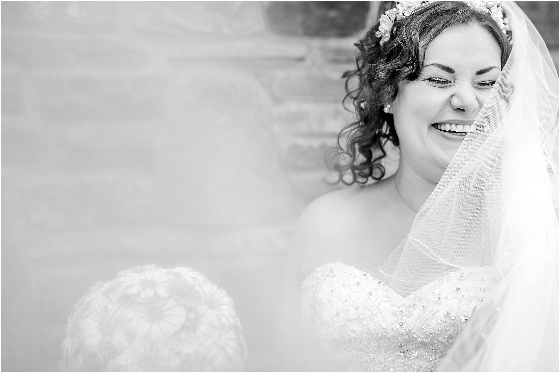 shireburn-arms-wedding- 039.jpg