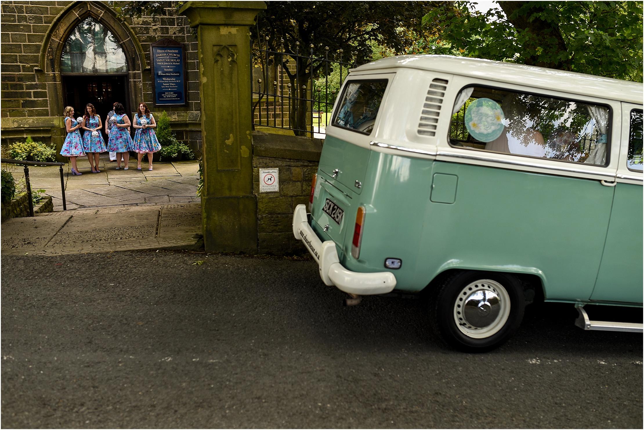 shireburn-arms-wedding- 043.jpg