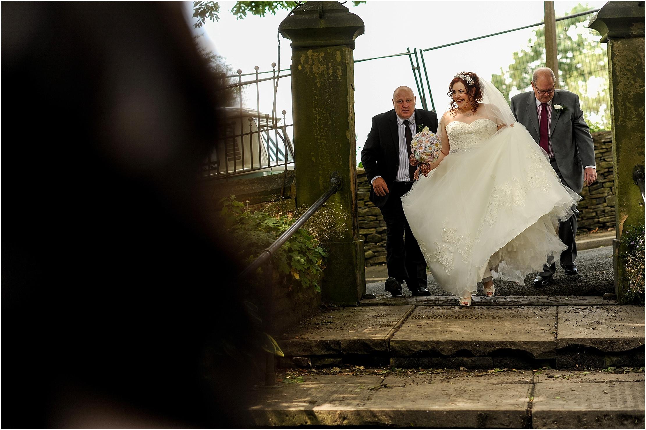 shireburn-arms-wedding- 044.jpg