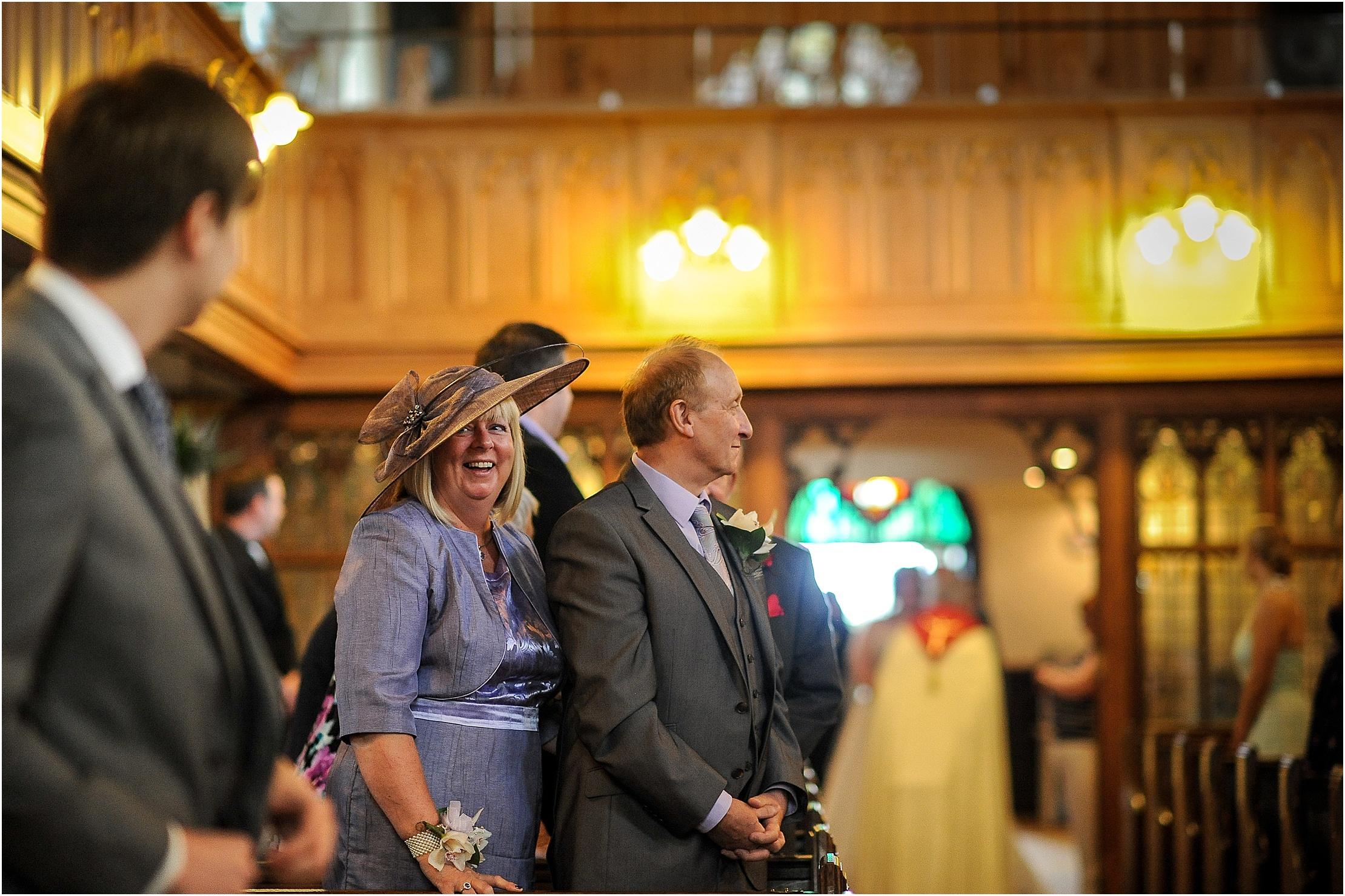shireburn-arms-wedding- 045.jpg
