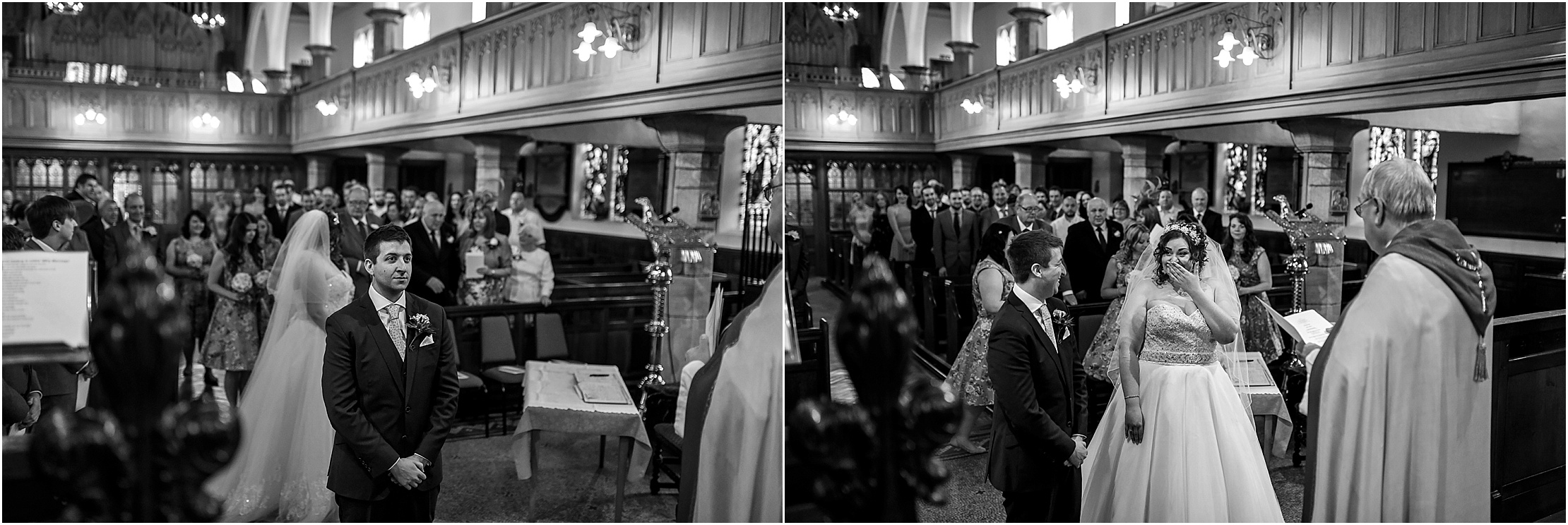 shireburn-arms-wedding- 047.jpg