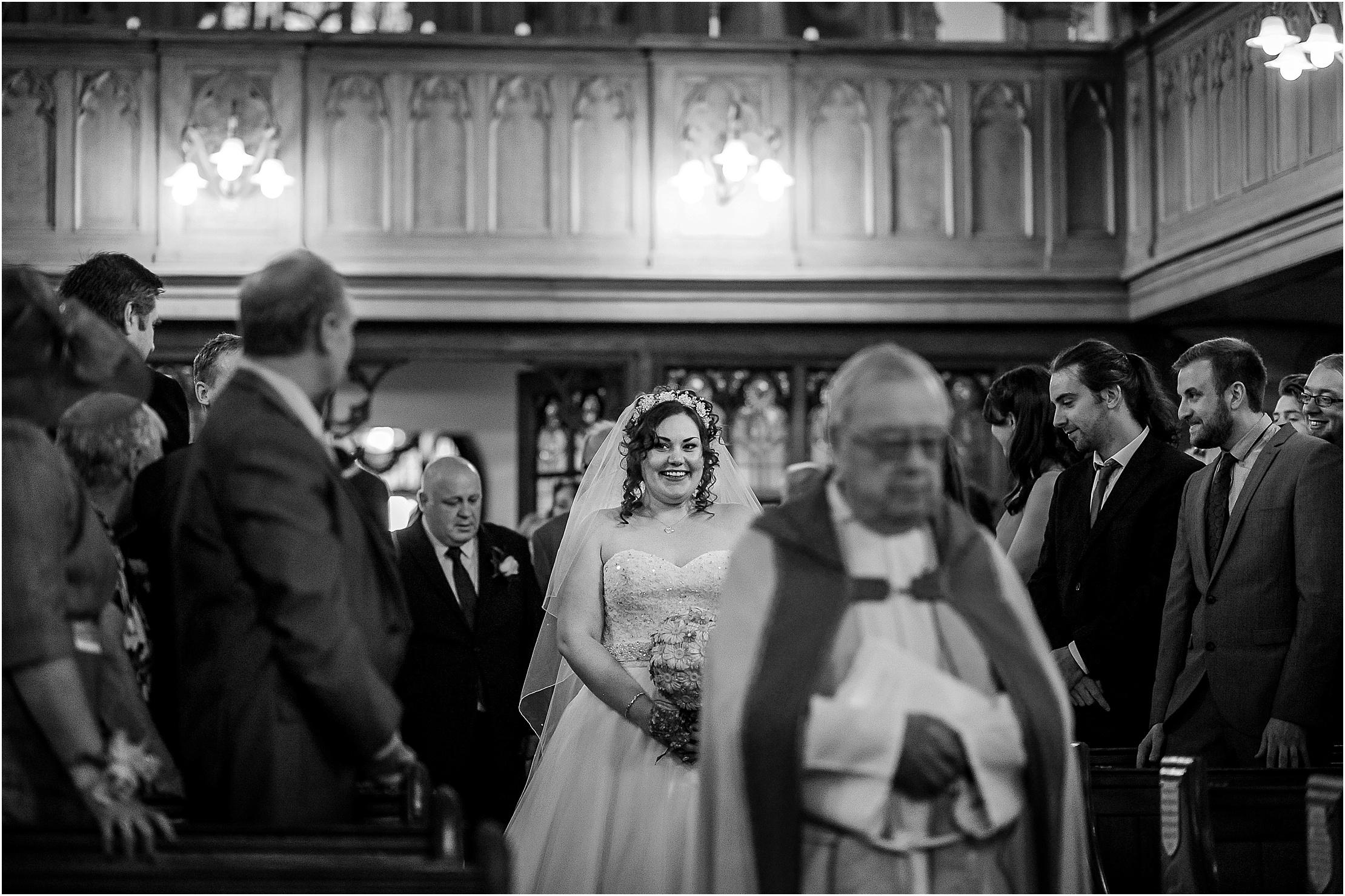 shireburn-arms-wedding- 046.jpg
