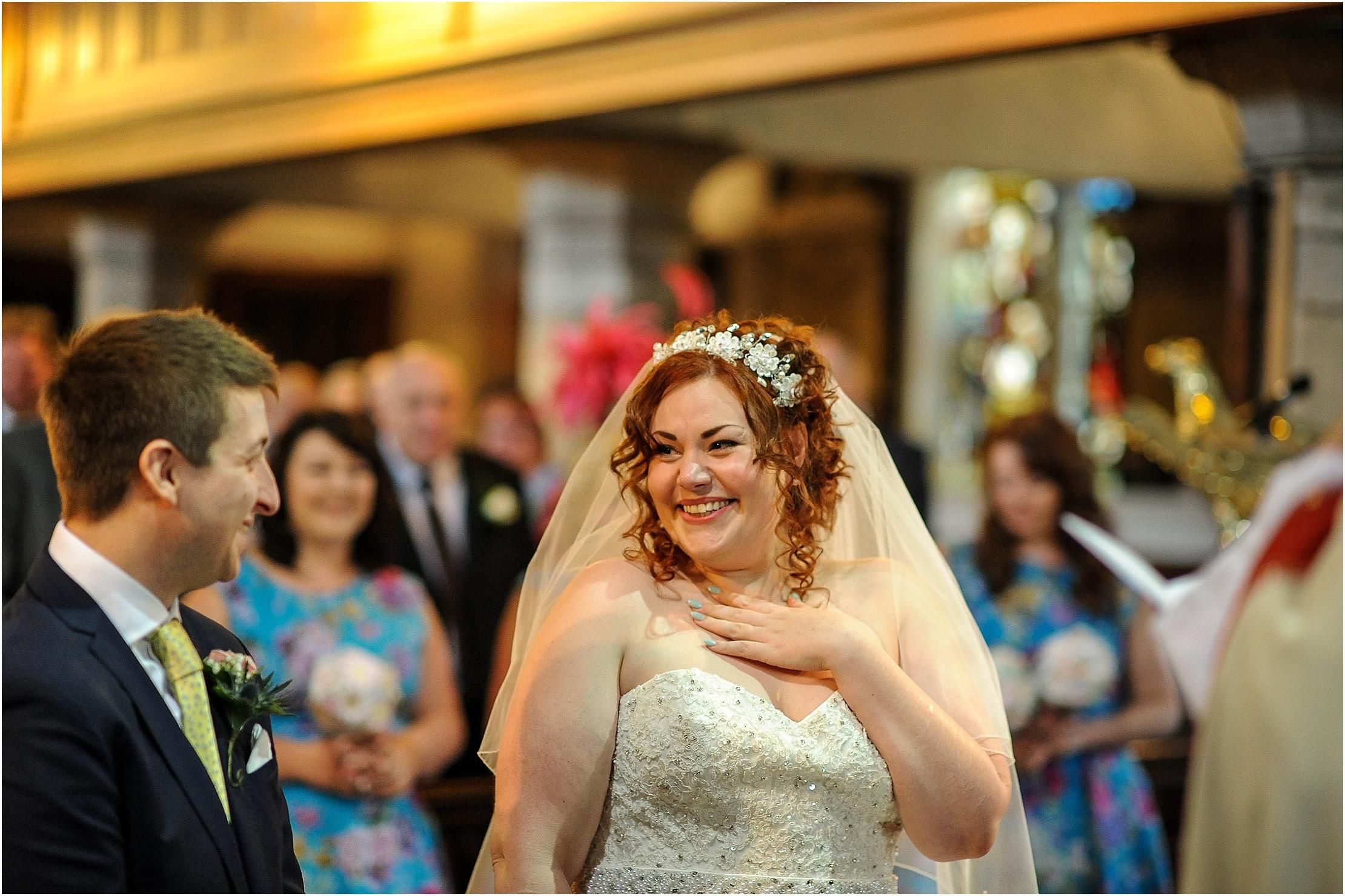 shireburn-arms-wedding- 048.jpg