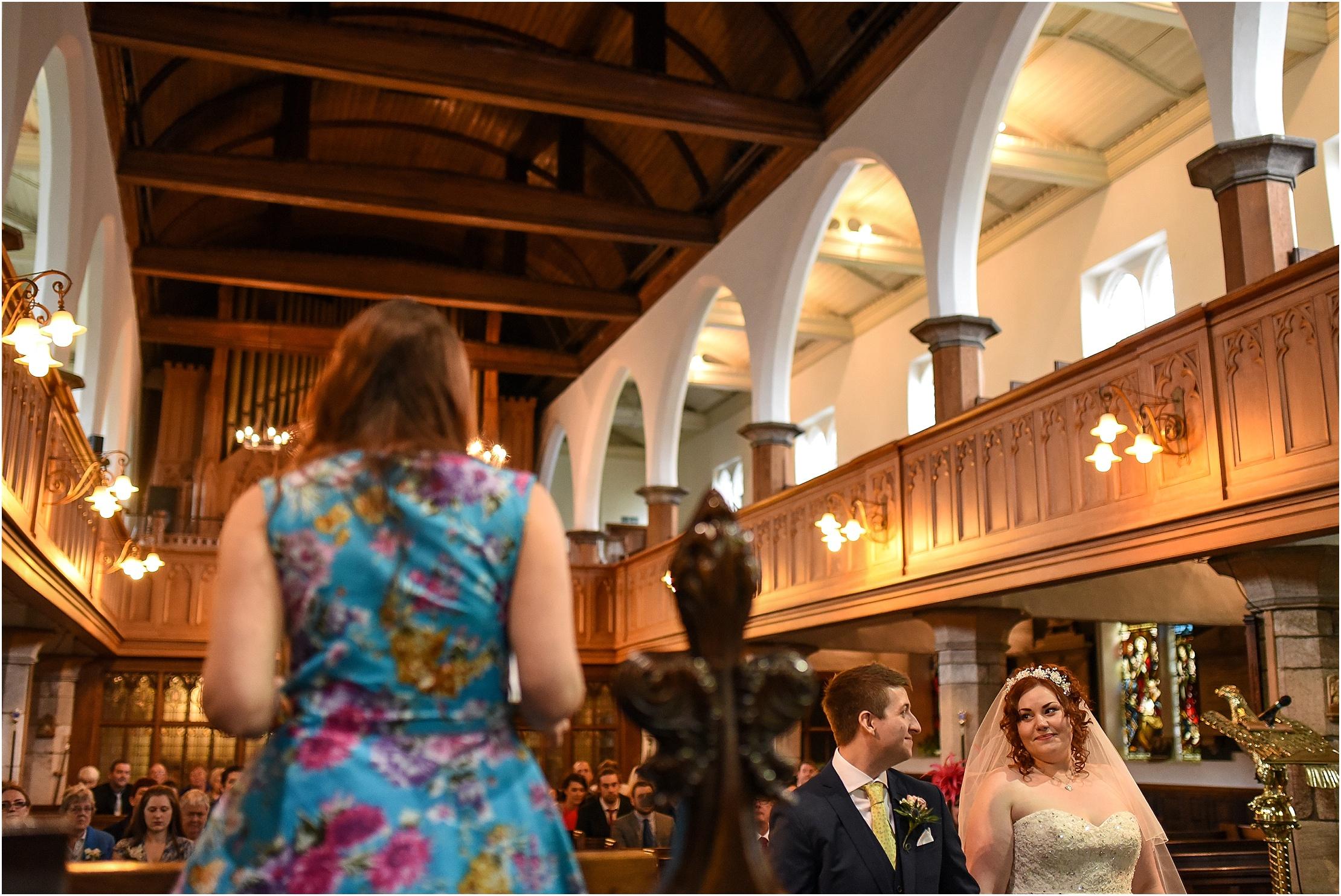 shireburn-arms-wedding- 049.jpg