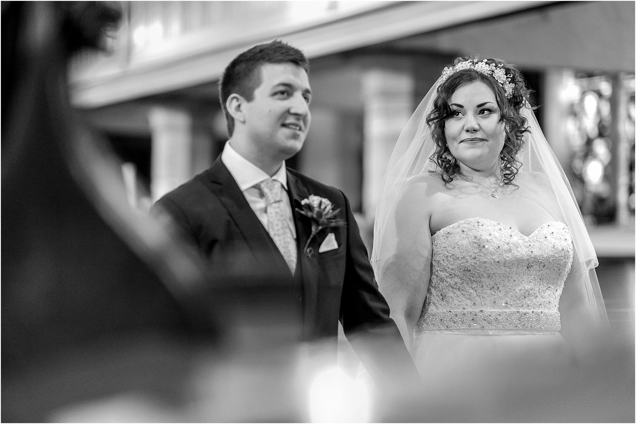 shireburn-arms-wedding- 050.jpg