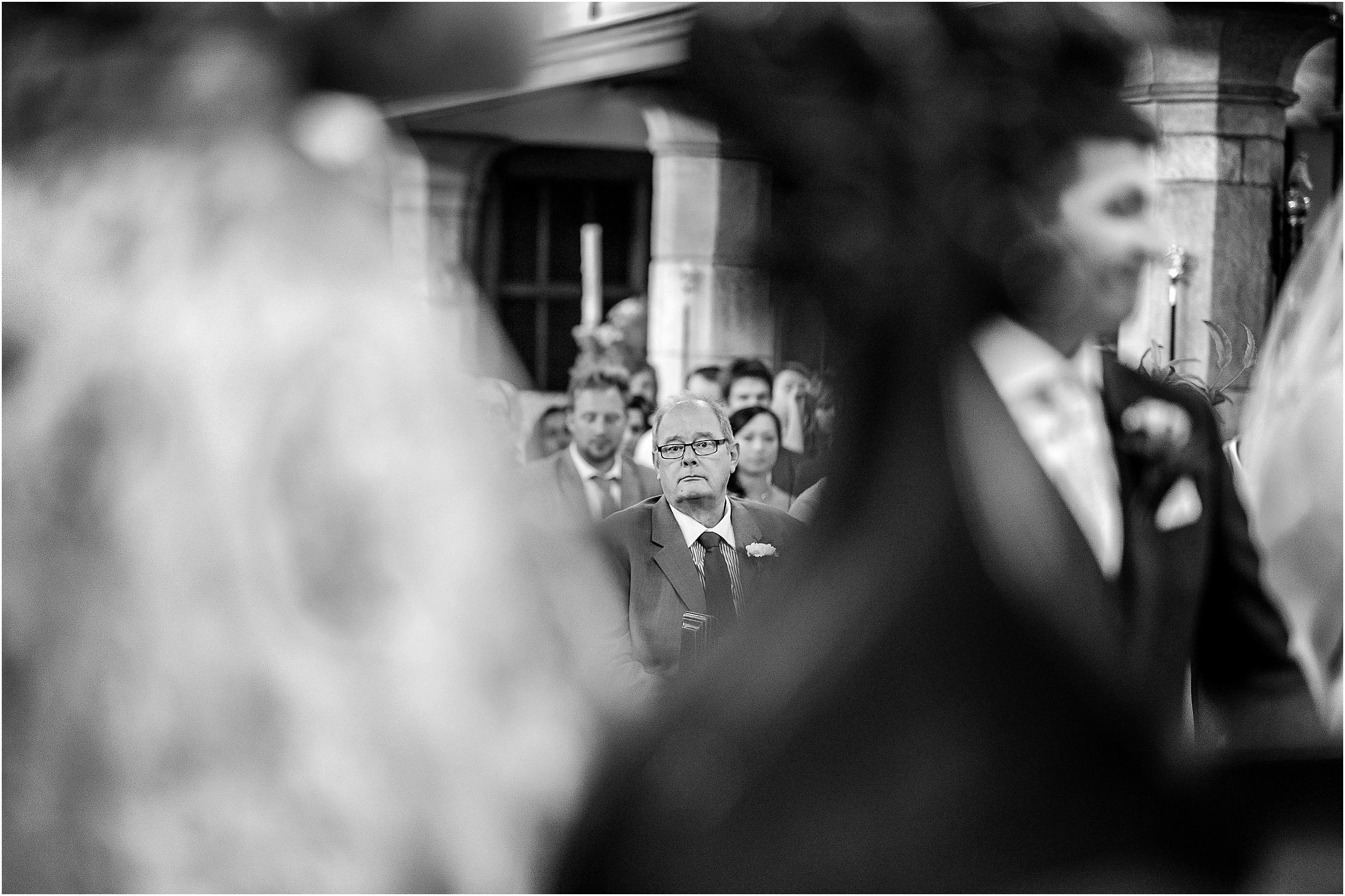 shireburn-arms-wedding- 051.jpg