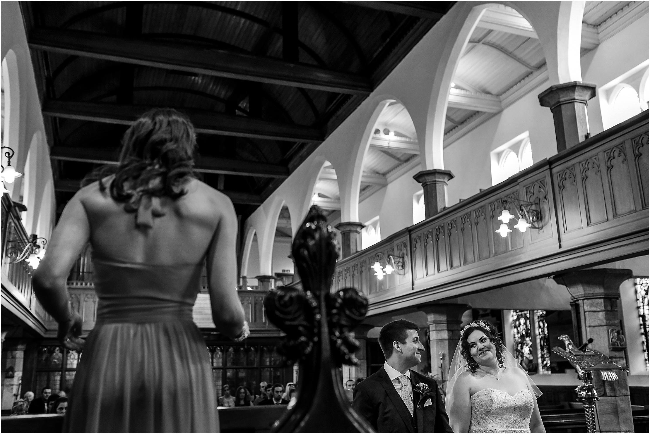 shireburn-arms-wedding- 053.jpg