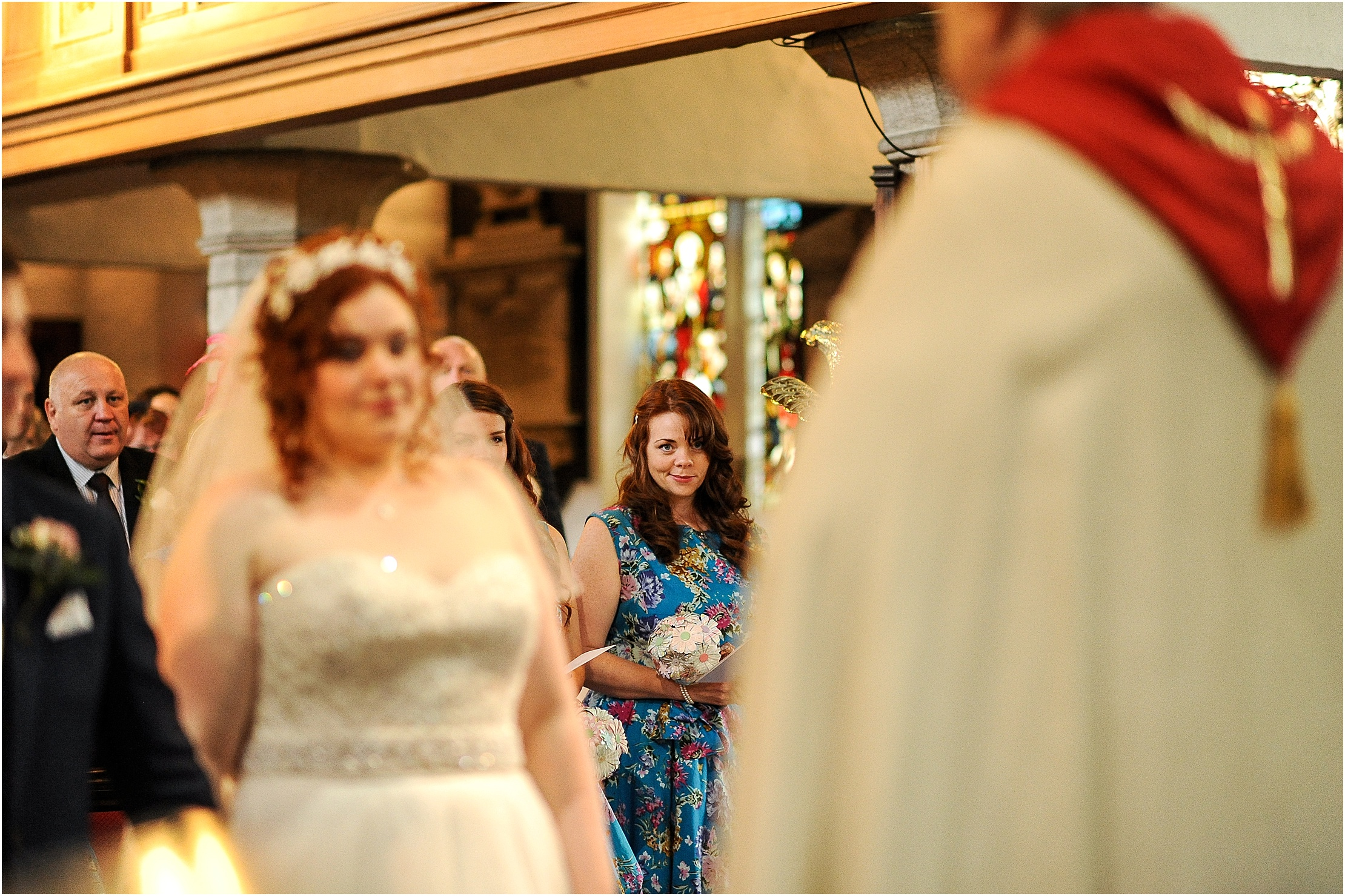 shireburn-arms-wedding- 052.jpg