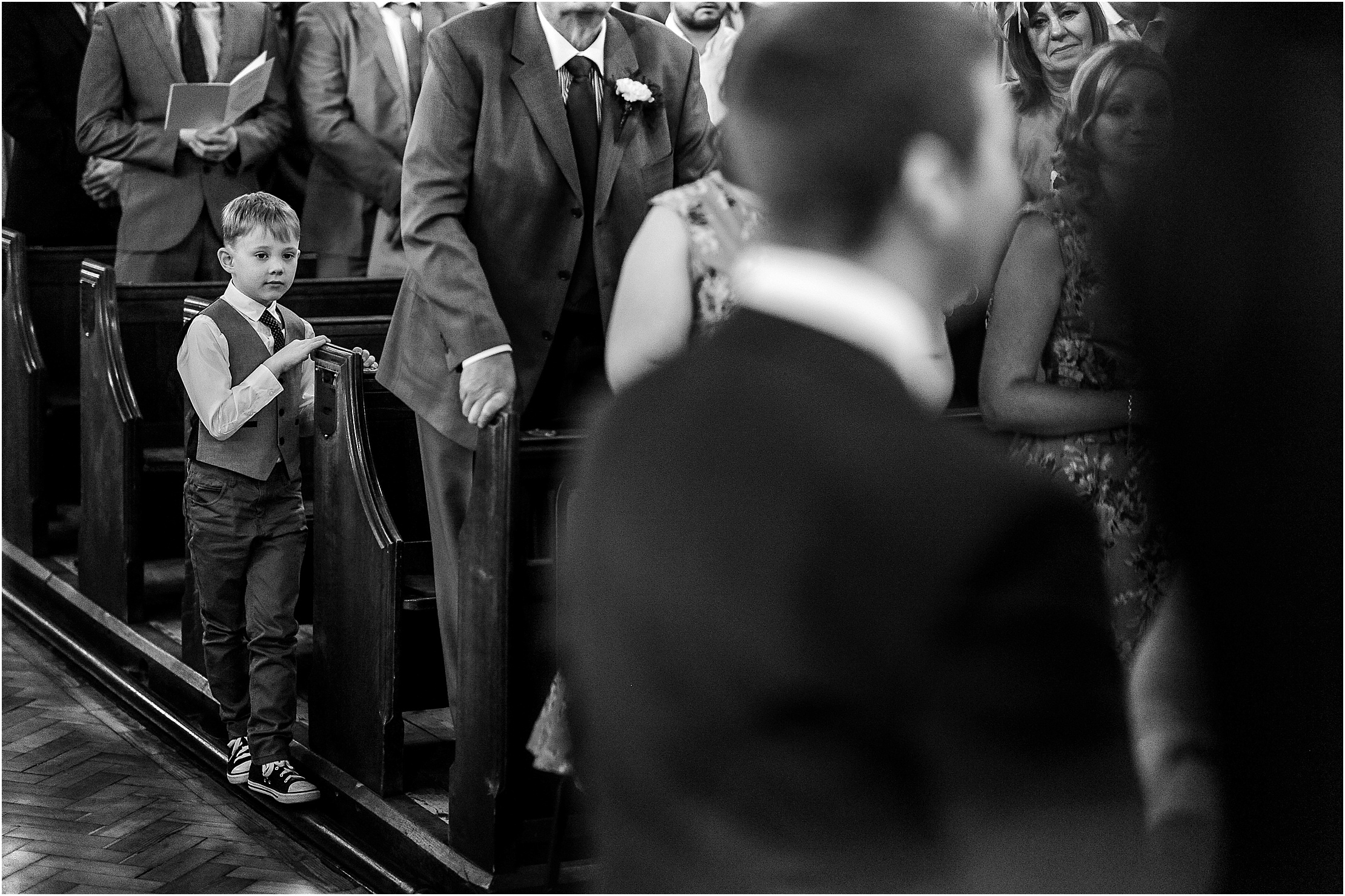 shireburn-arms-wedding- 055.jpg