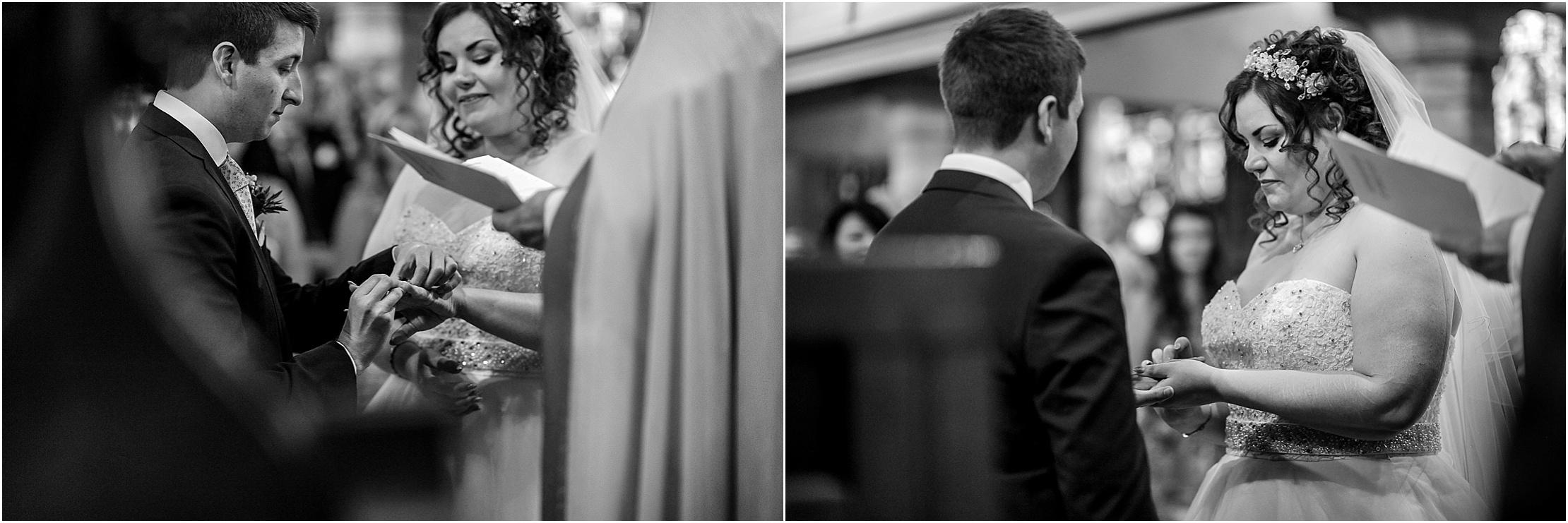 shireburn-arms-wedding- 057.jpg