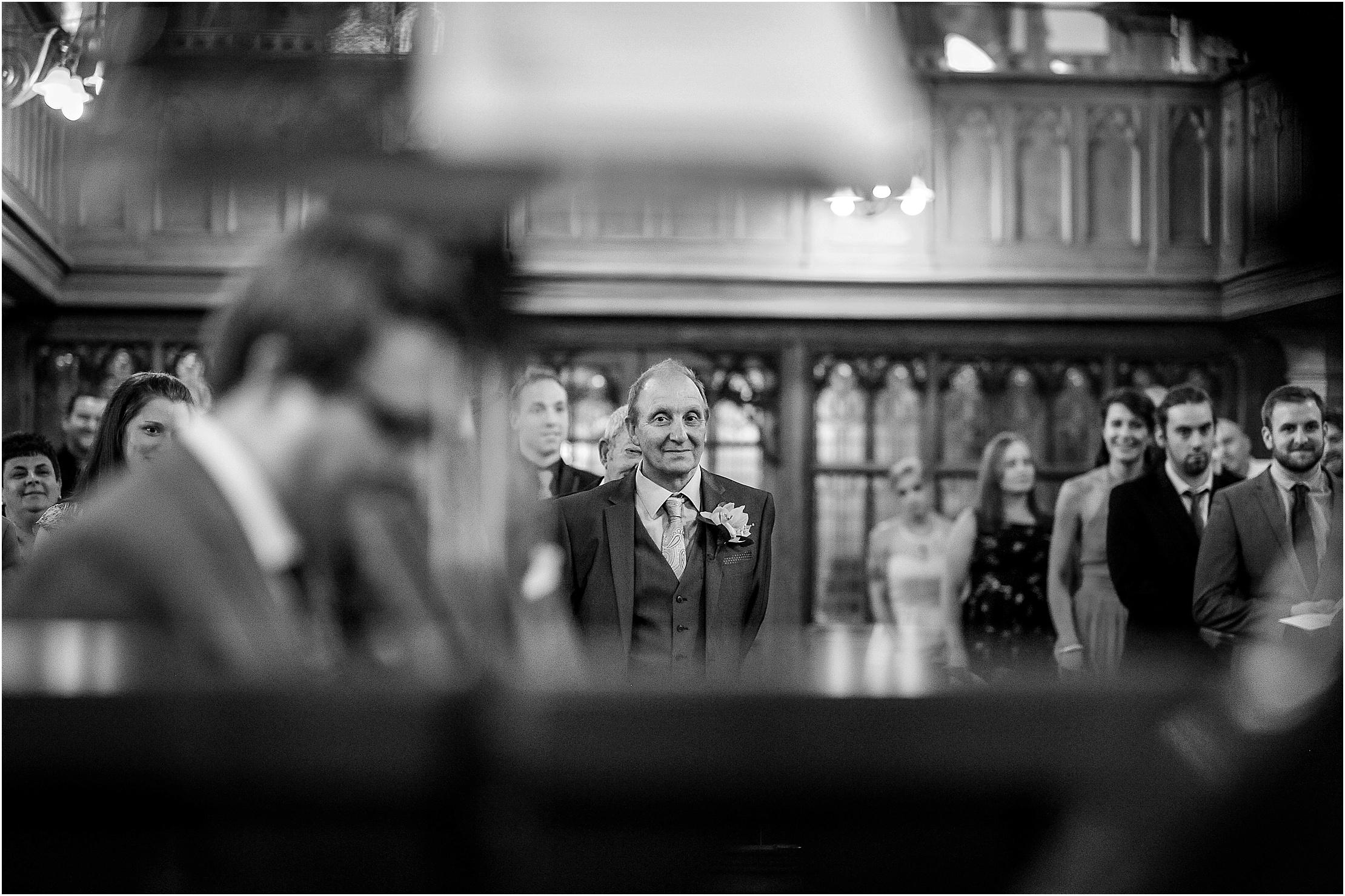 shireburn-arms-wedding- 056.jpg