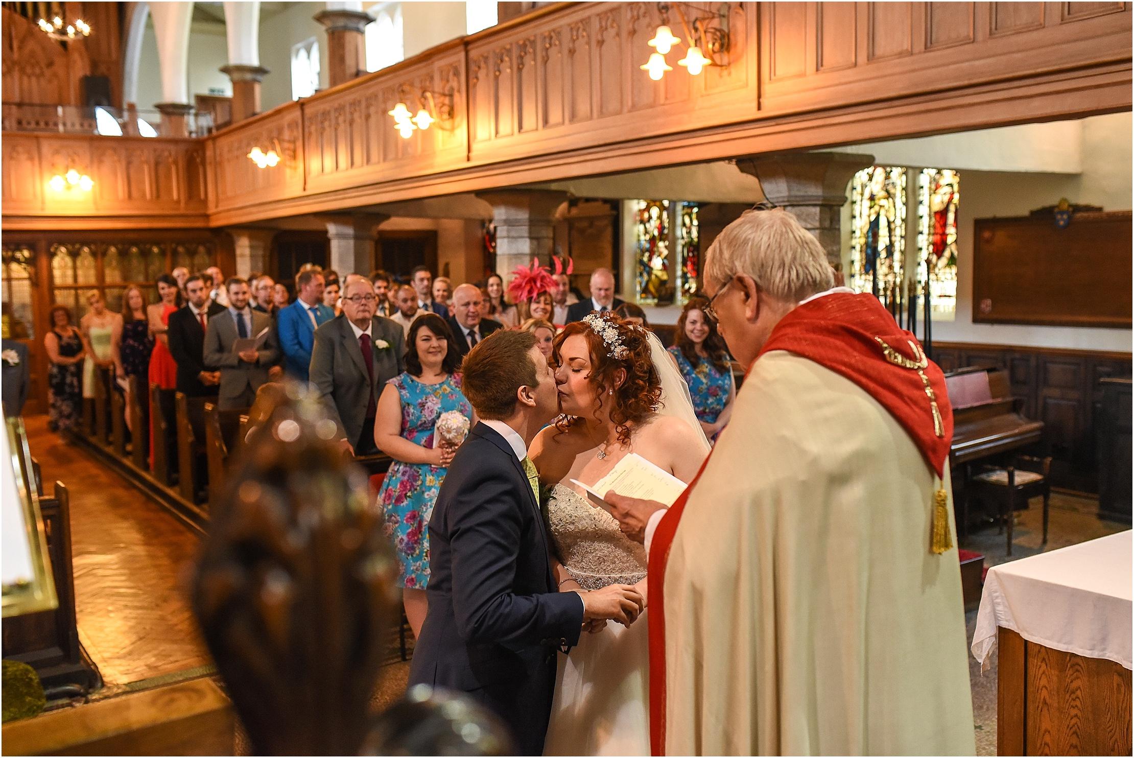 shireburn-arms-wedding- 058.jpg