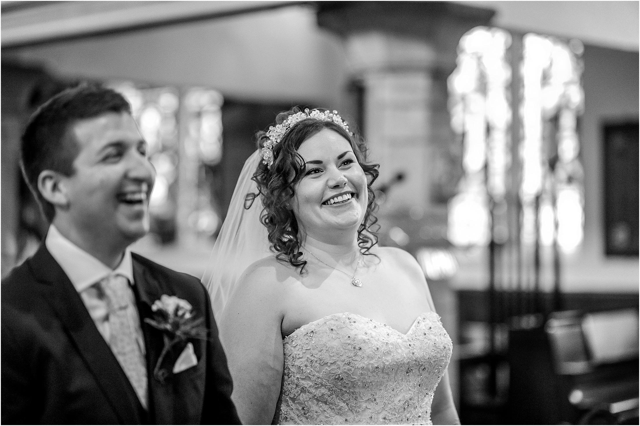 shireburn-arms-wedding- 059.jpg