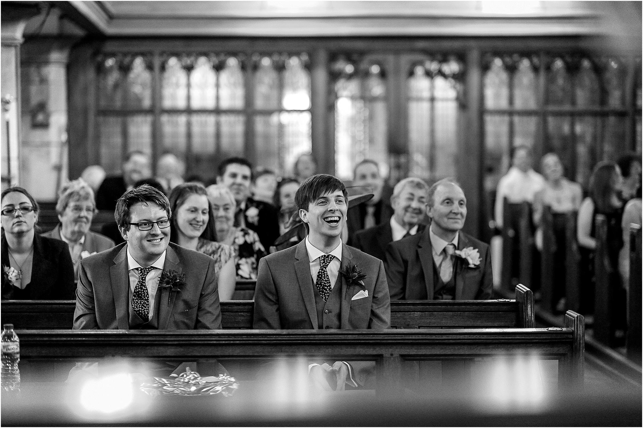 shireburn-arms-wedding- 060.jpg