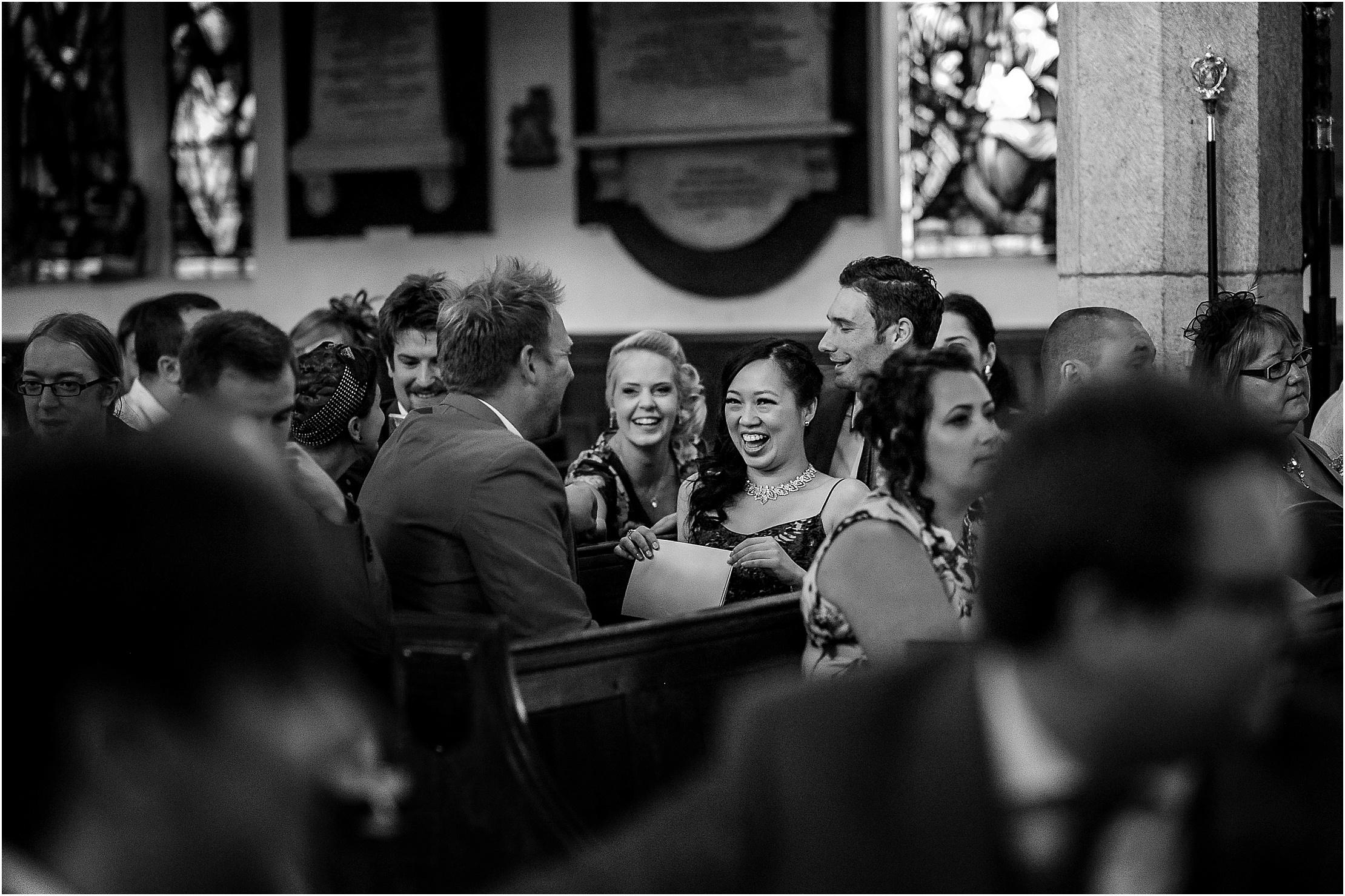 shireburn-arms-wedding- 061.jpg