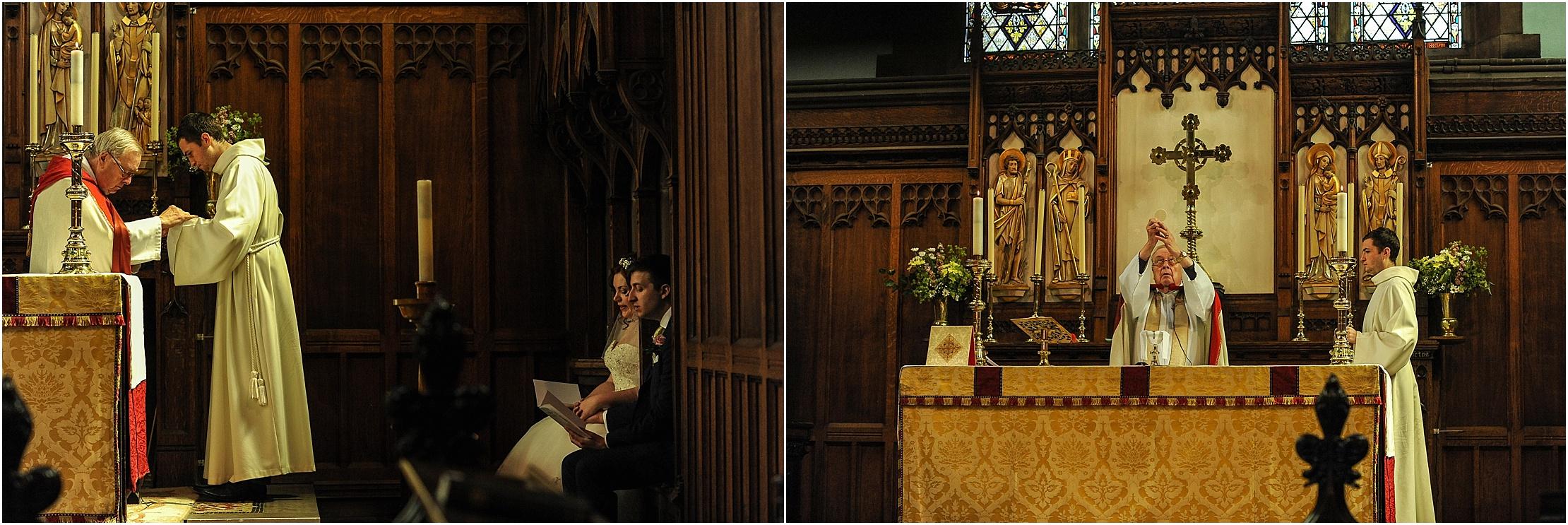 shireburn-arms-wedding- 062.jpg
