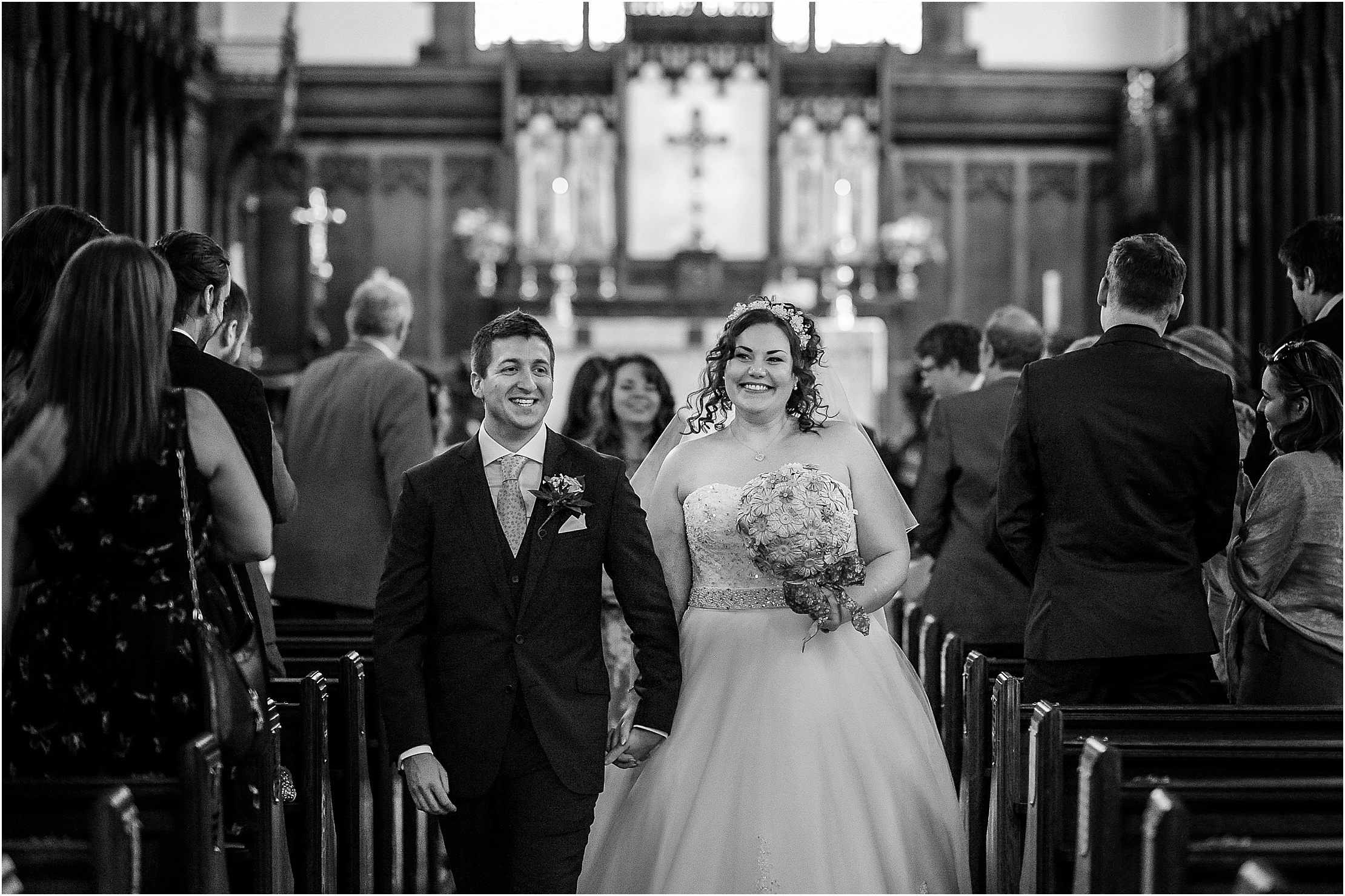 shireburn-arms-wedding- 066.jpg