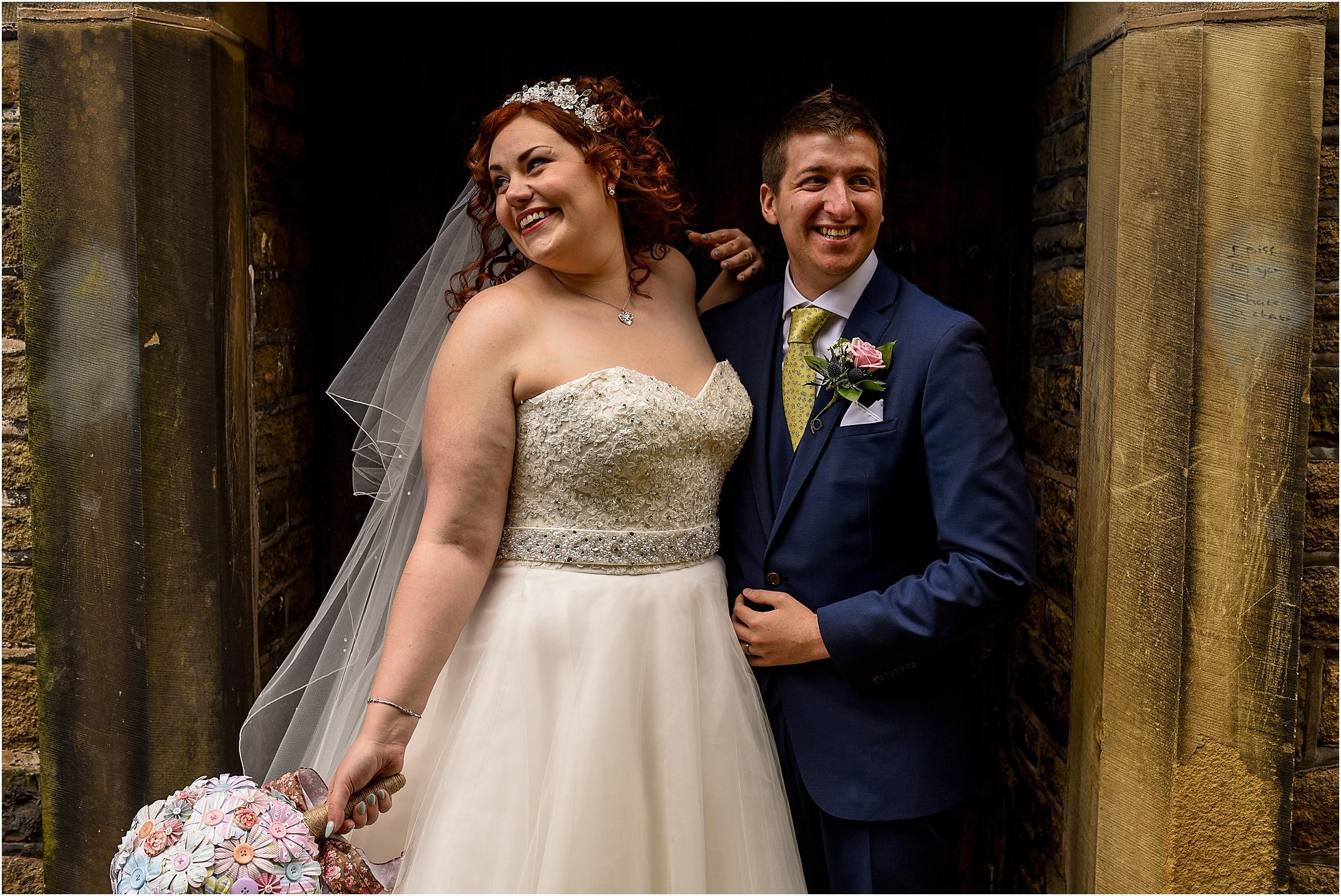 shireburn-arms-wedding- 067.jpg