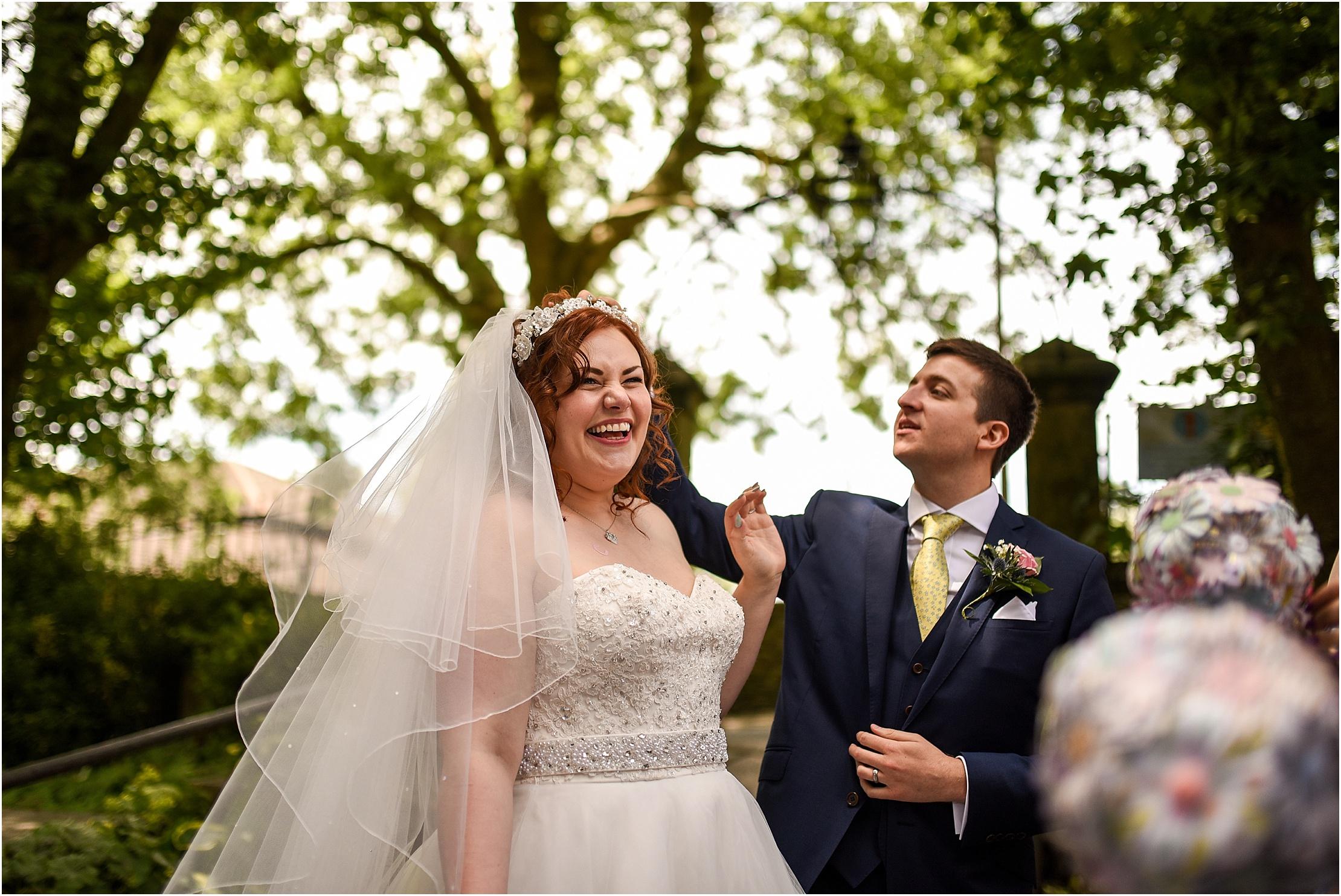 shireburn-arms-wedding- 069.jpg
