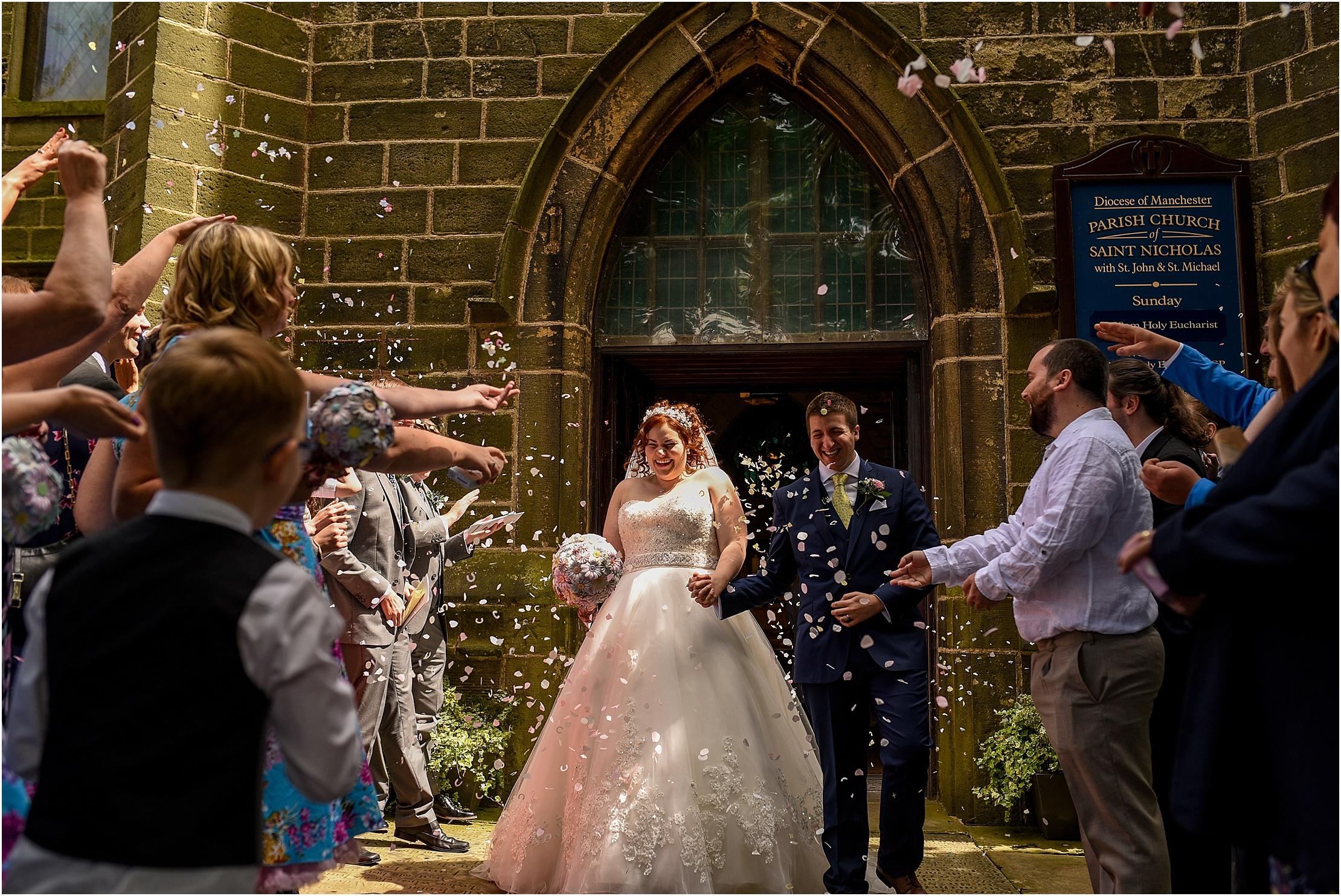 shireburn-arms-wedding- 068.jpg