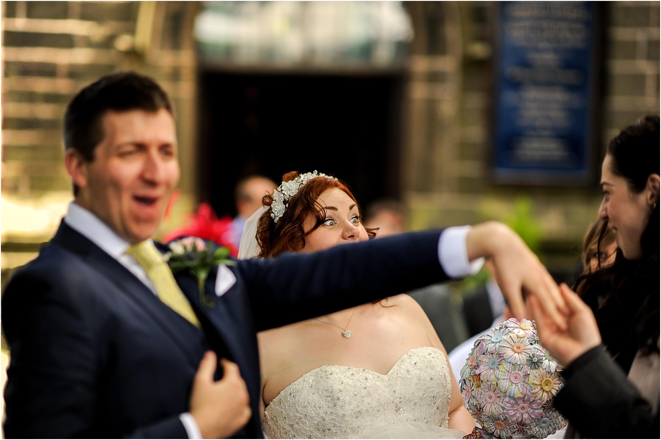 shireburn-arms-wedding- 072.jpg