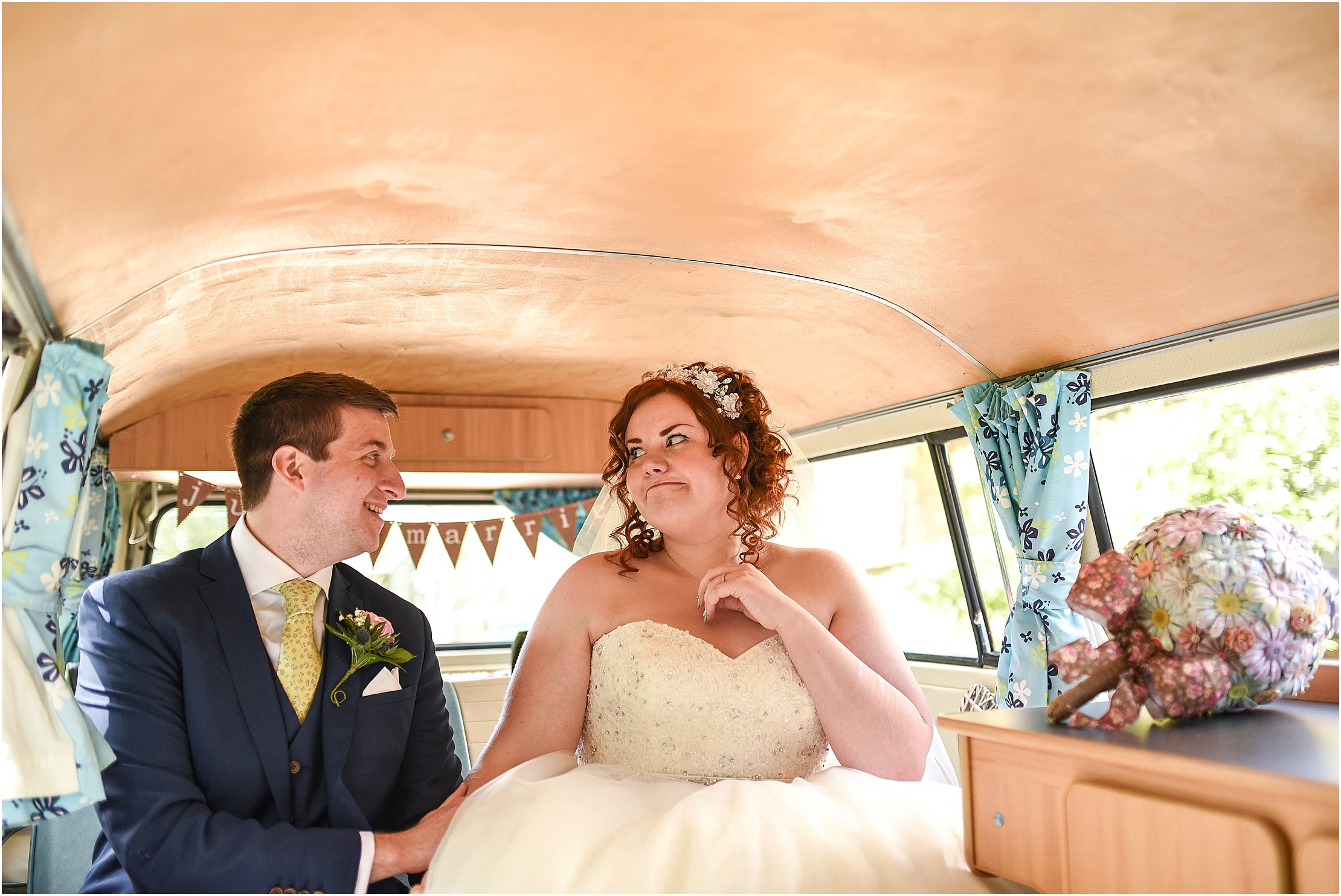 shireburn-arms-wedding- 074.jpg