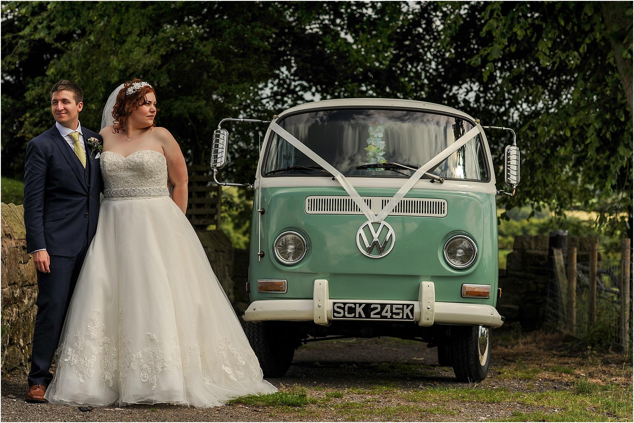 shireburn-arms-wedding- 077.jpg
