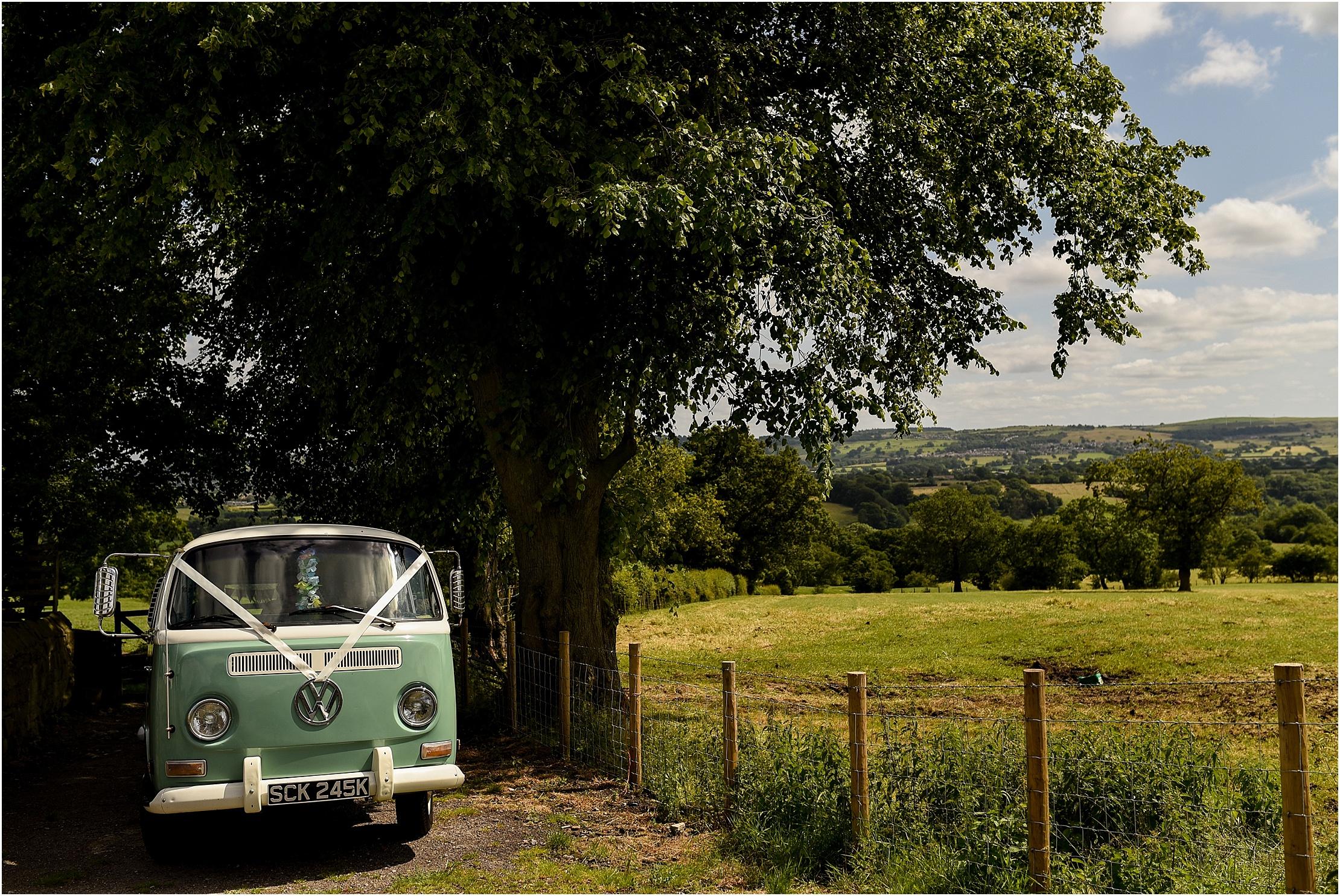 shireburn-arms-wedding- 076.jpg