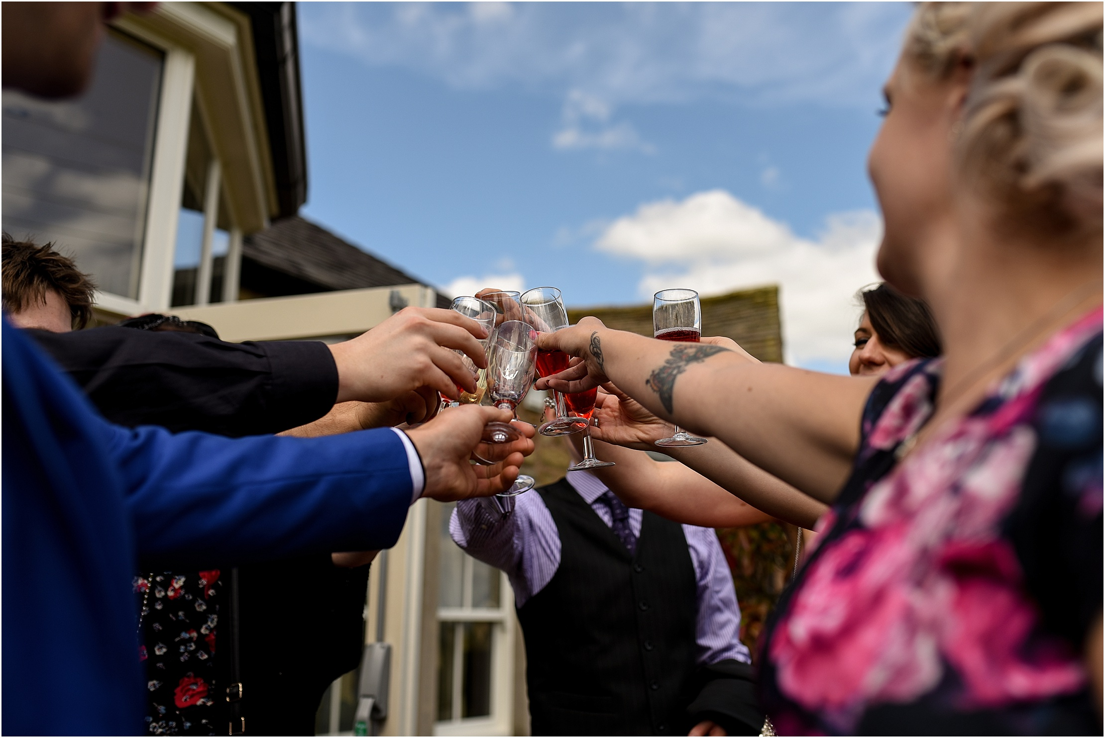 shireburn-arms-wedding- 079.jpg