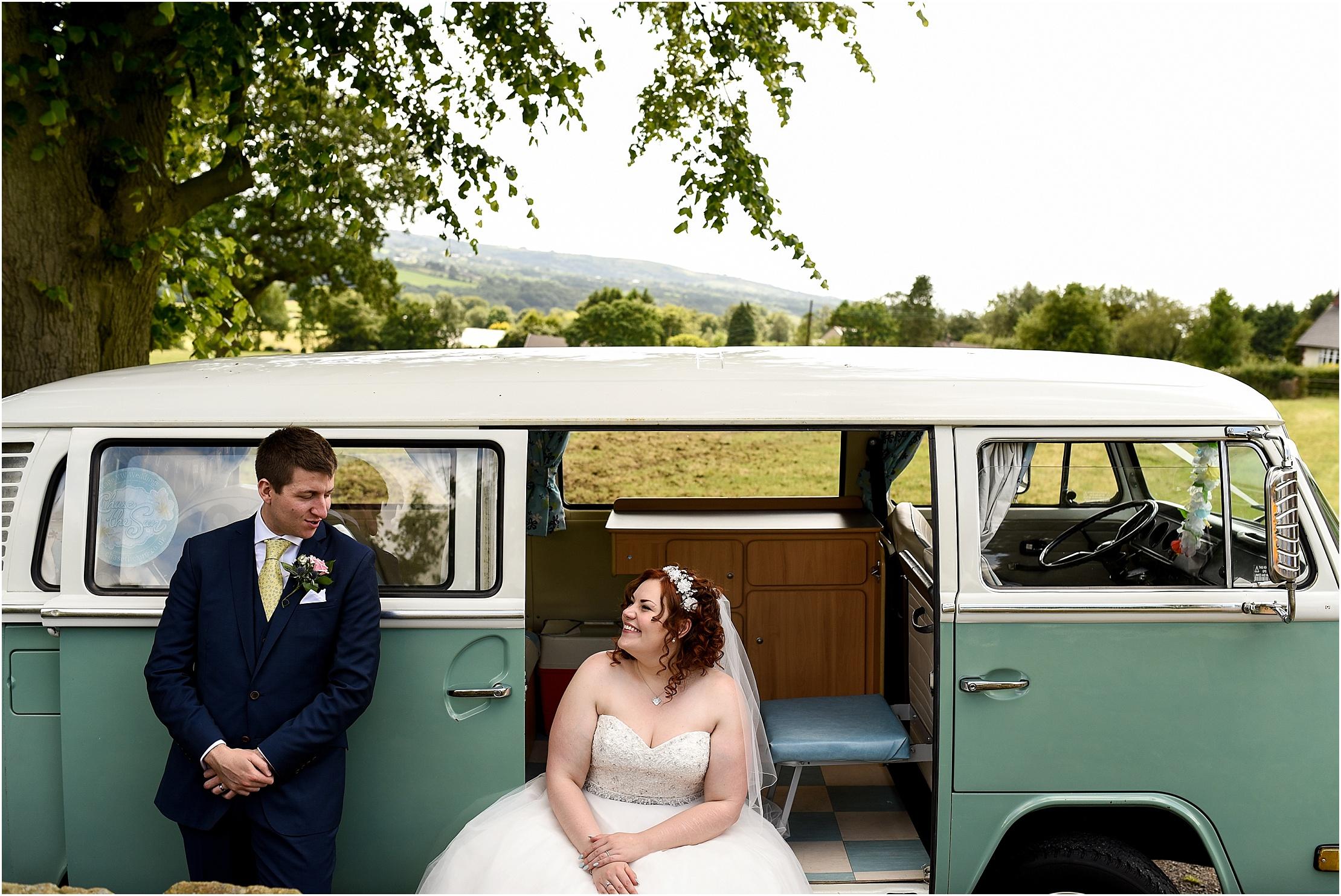 shireburn-arms-wedding- 078.jpg