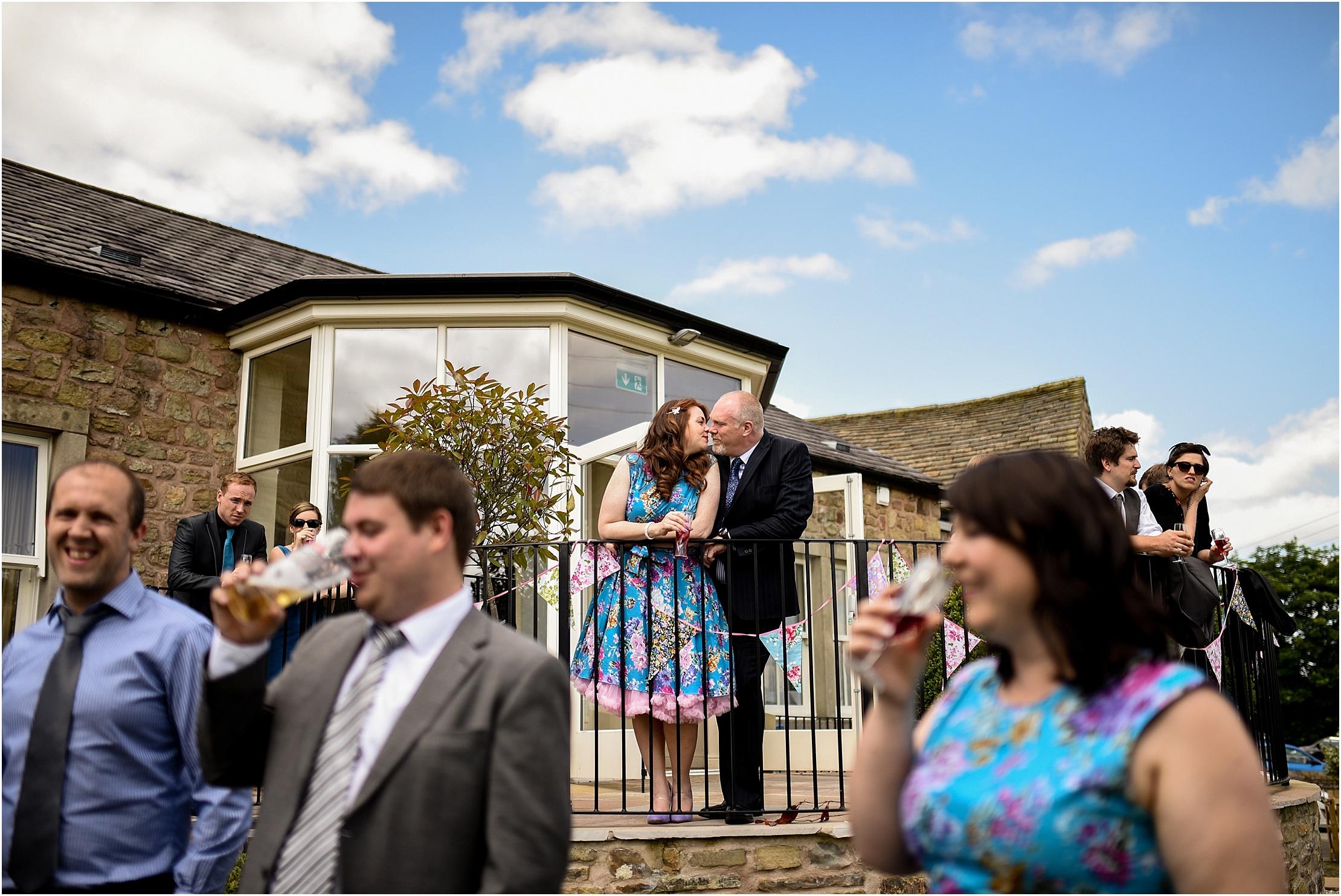 shireburn-arms-wedding- 083.jpg