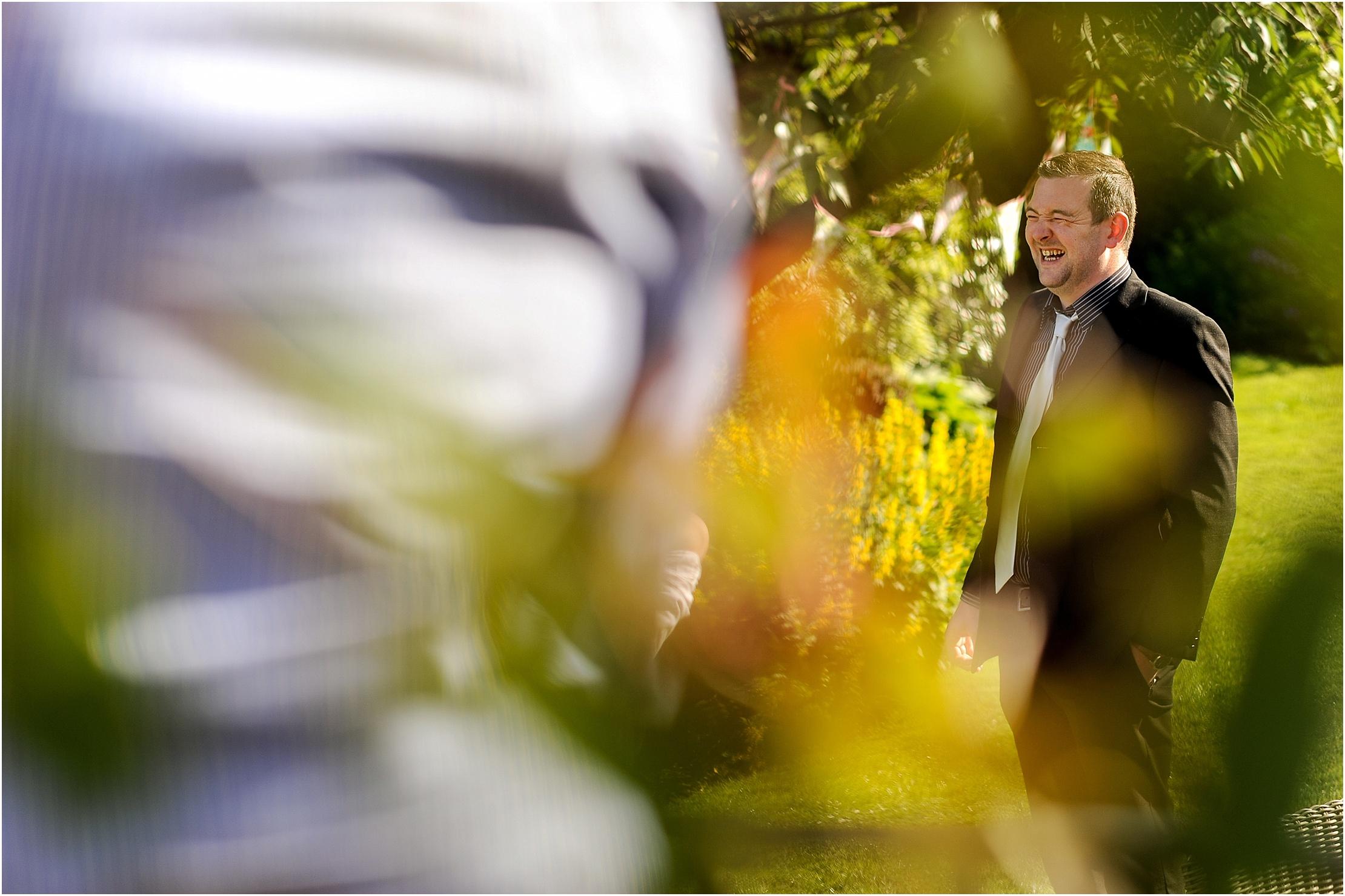 shireburn-arms-wedding- 084.jpg